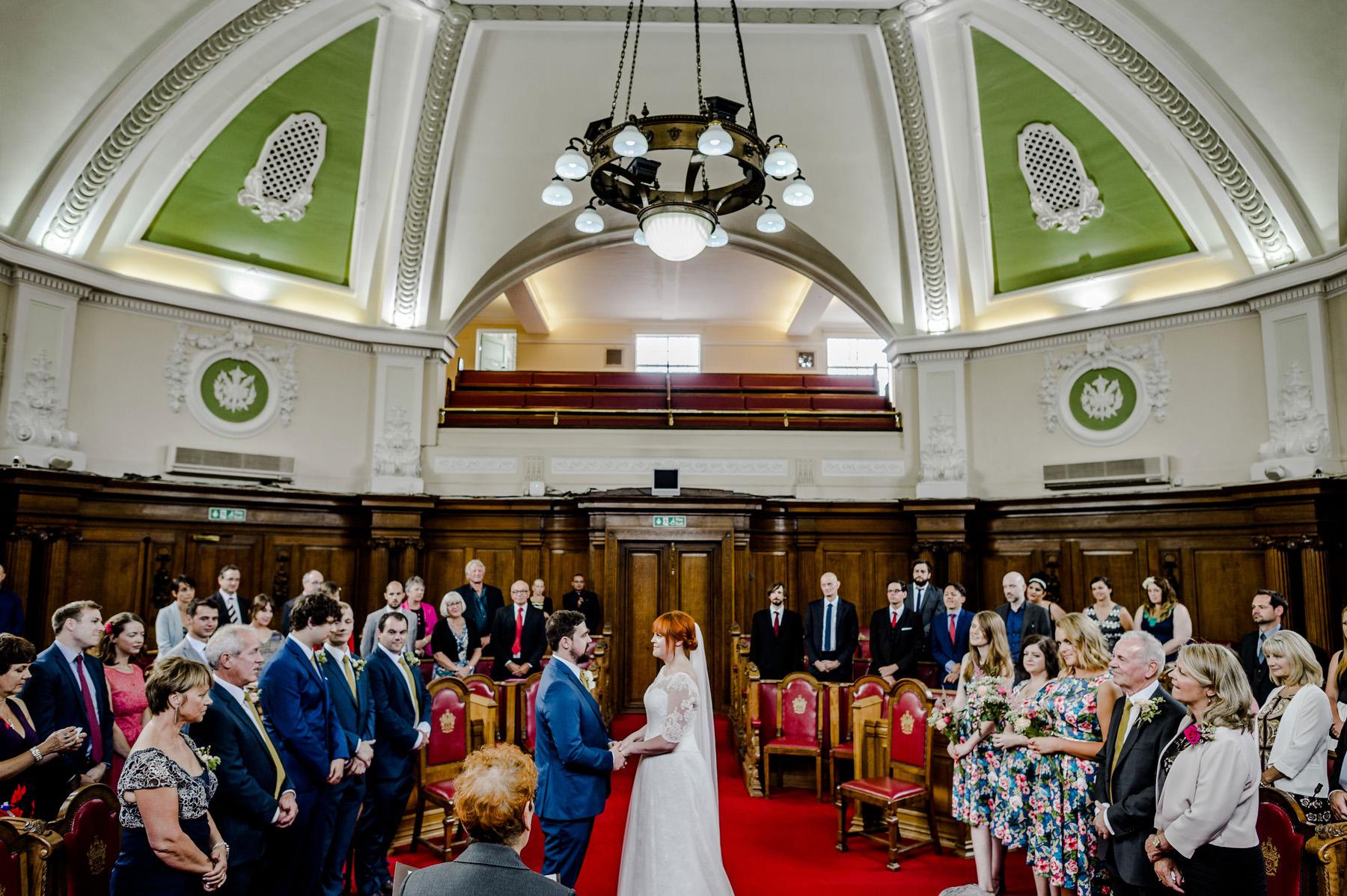 London-Wedding-0015.jpg