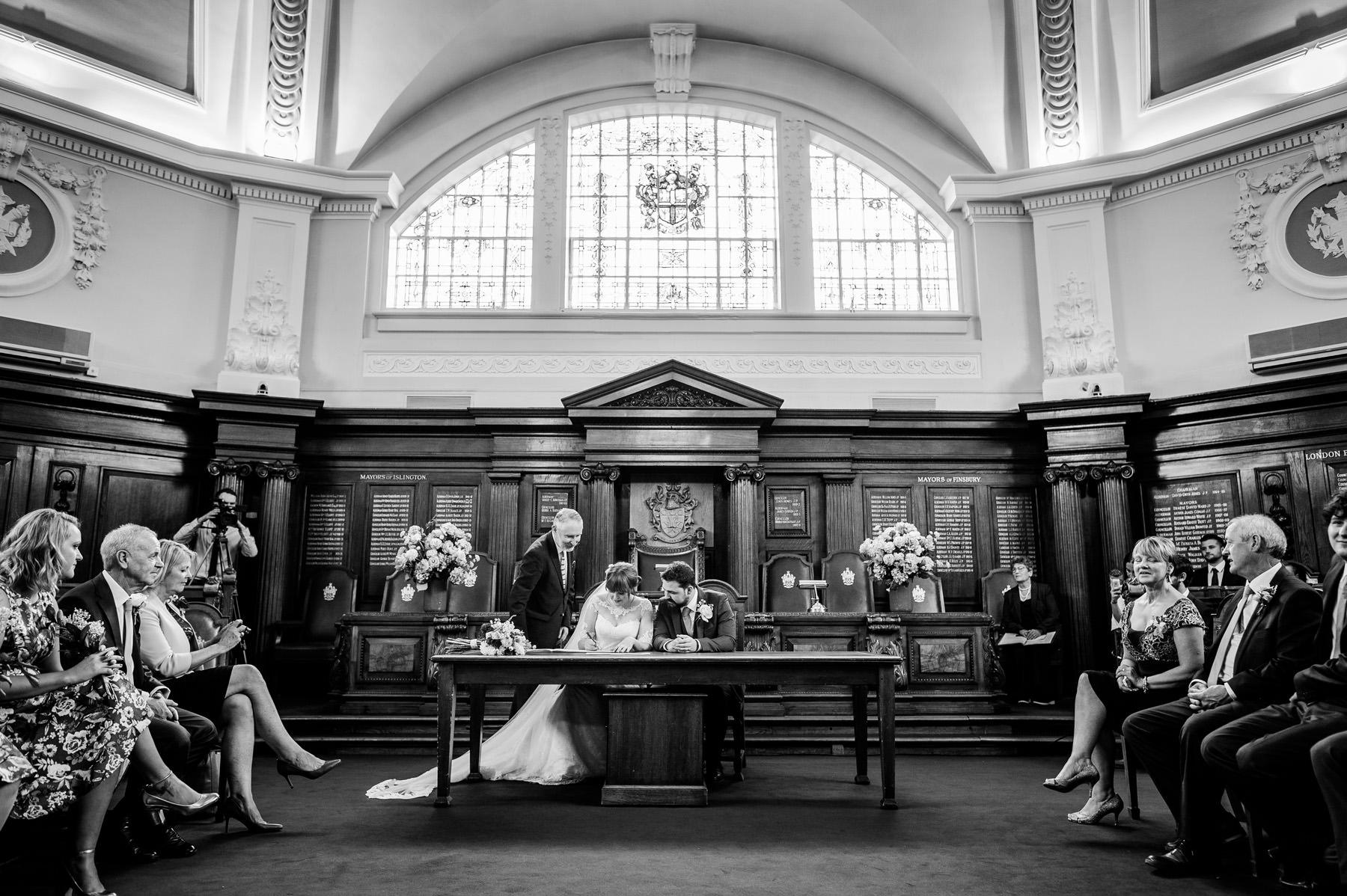 London-Wedding-0016.jpg
