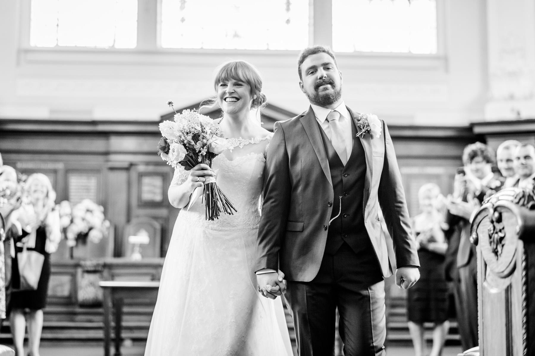 London-Wedding-0018.jpg
