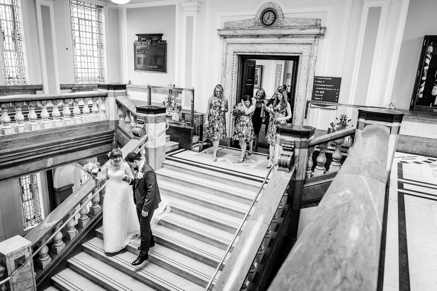 London-Wedding-0019.jpg