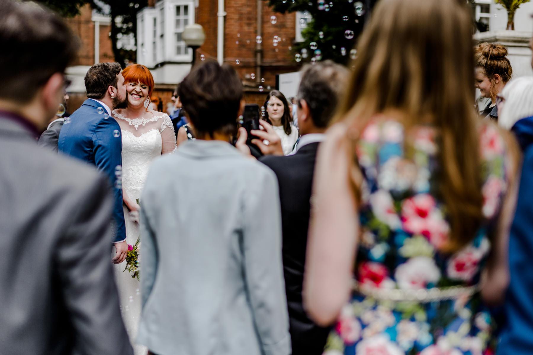 London-Wedding-0021.jpg
