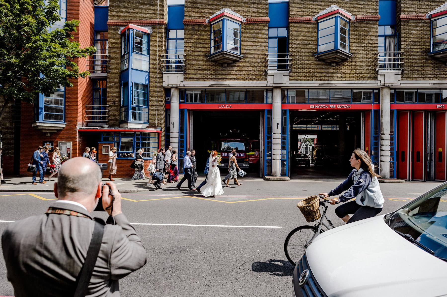London-Wedding-0022.jpg