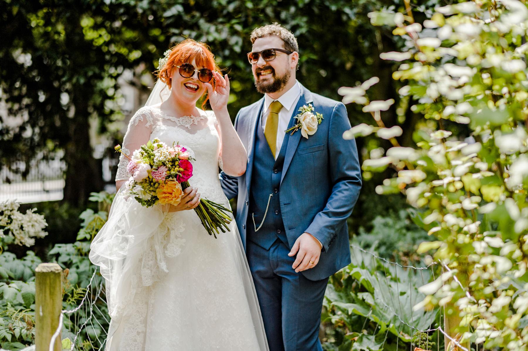 London-Wedding-0025.jpg