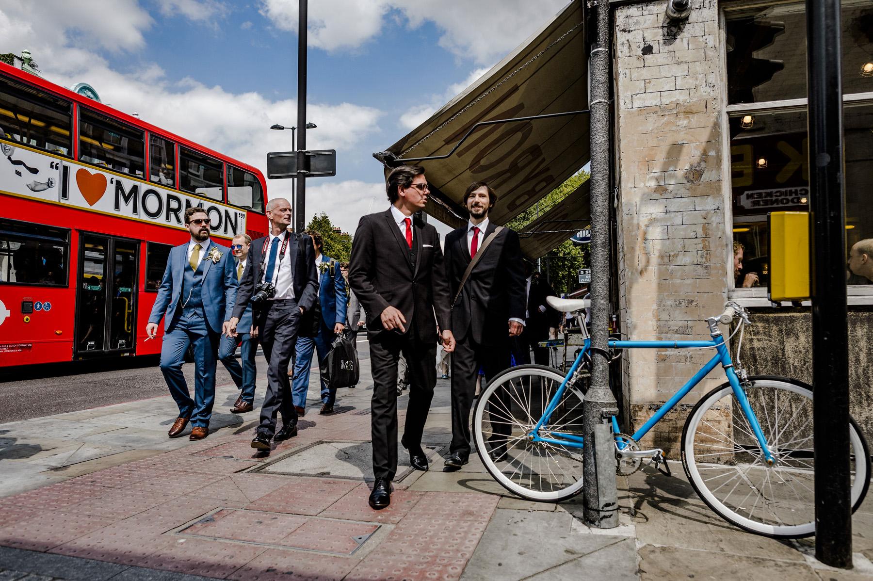London-Wedding-0024.jpg