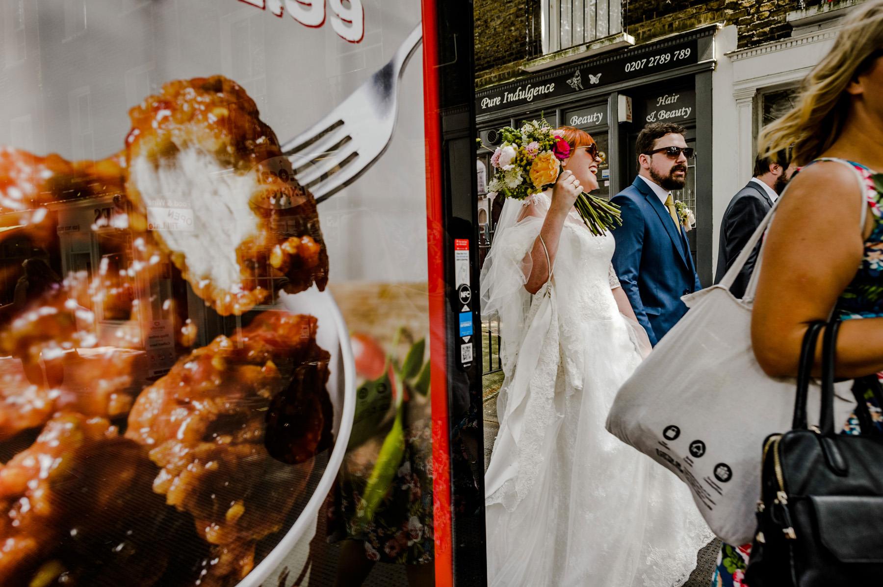 London-Wedding-0026.jpg
