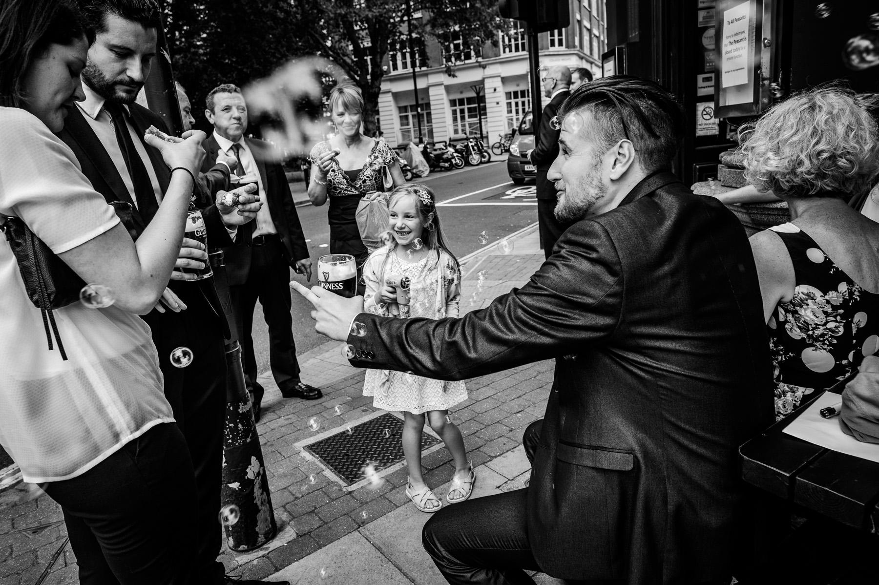 London-Wedding-0029.jpg