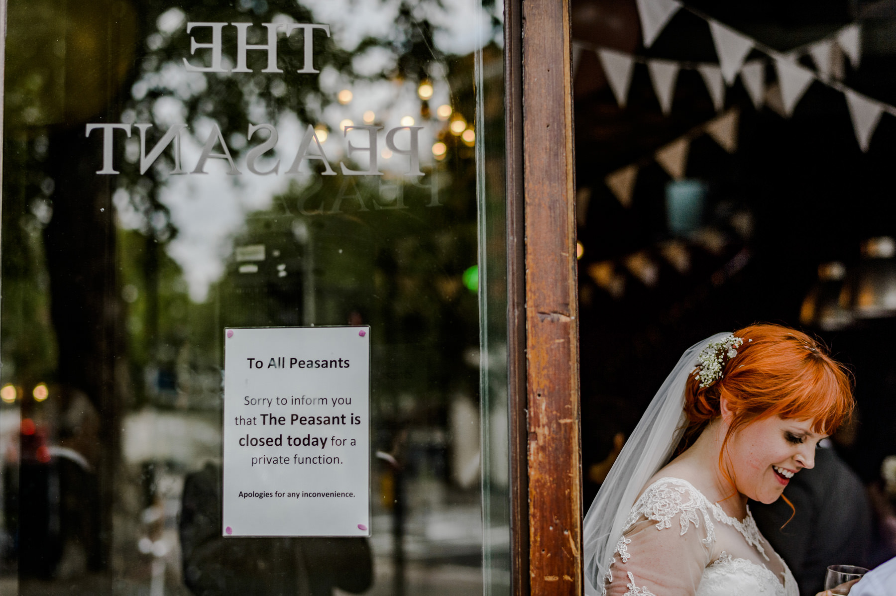 London-Wedding-0031.jpg