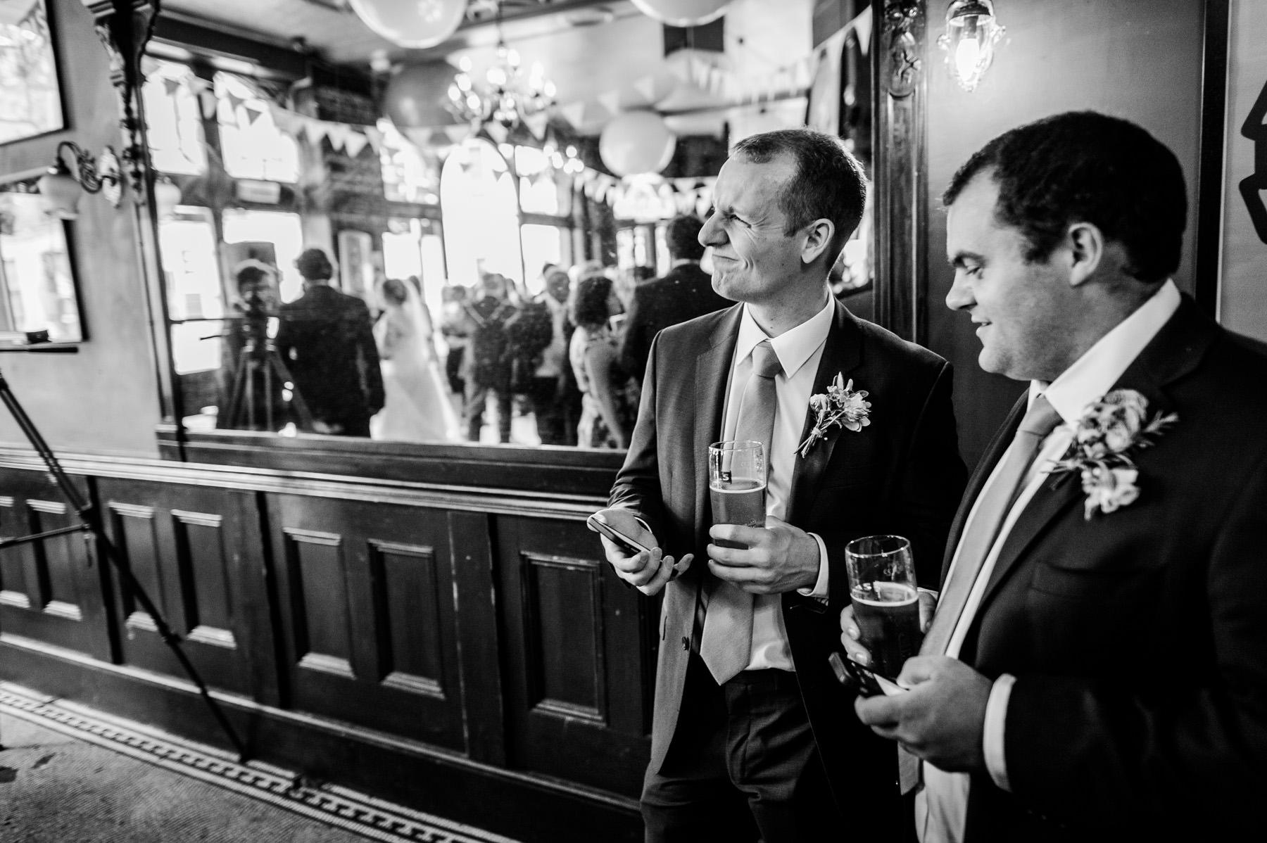 London-Wedding-0033.jpg