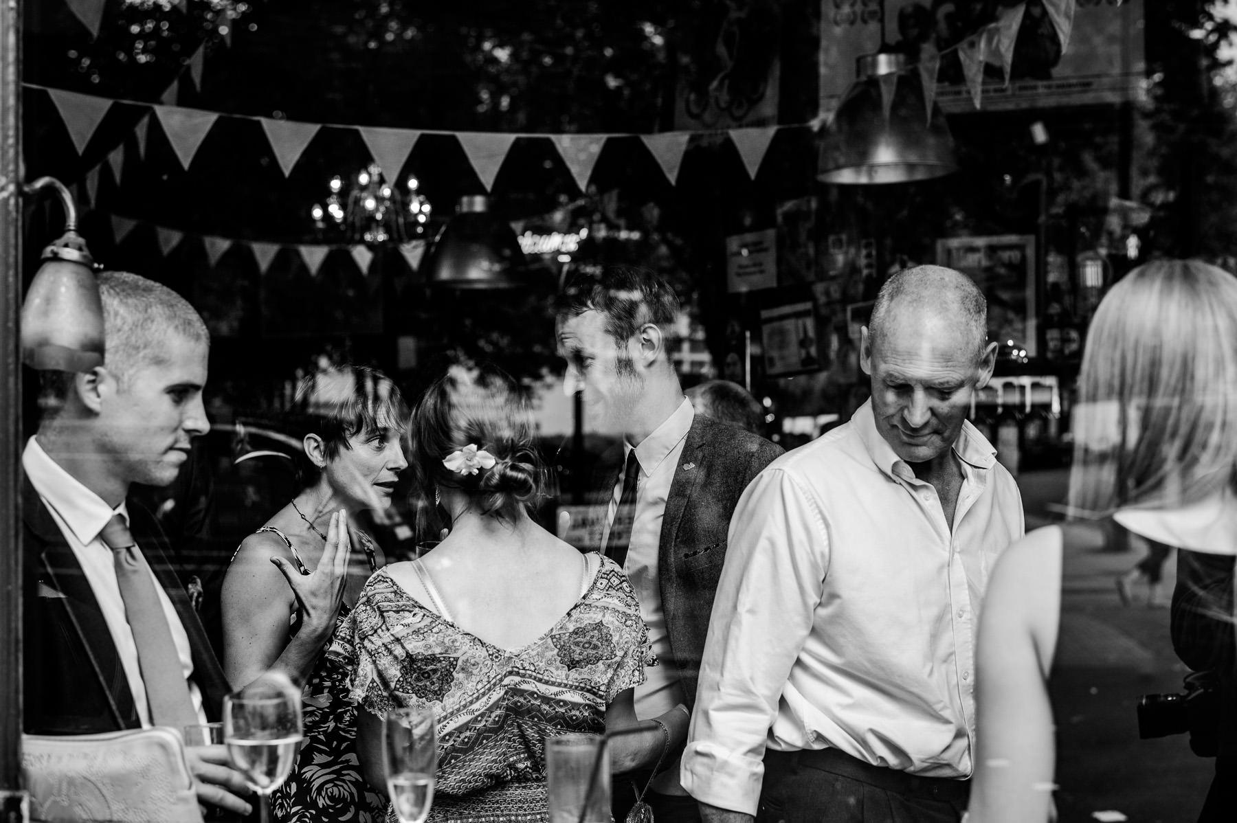 London-Wedding-0036.jpg