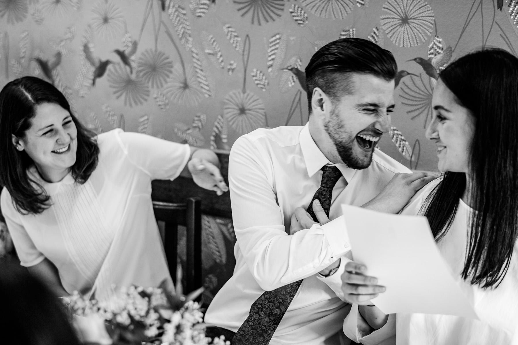 London-Wedding-0045.jpg
