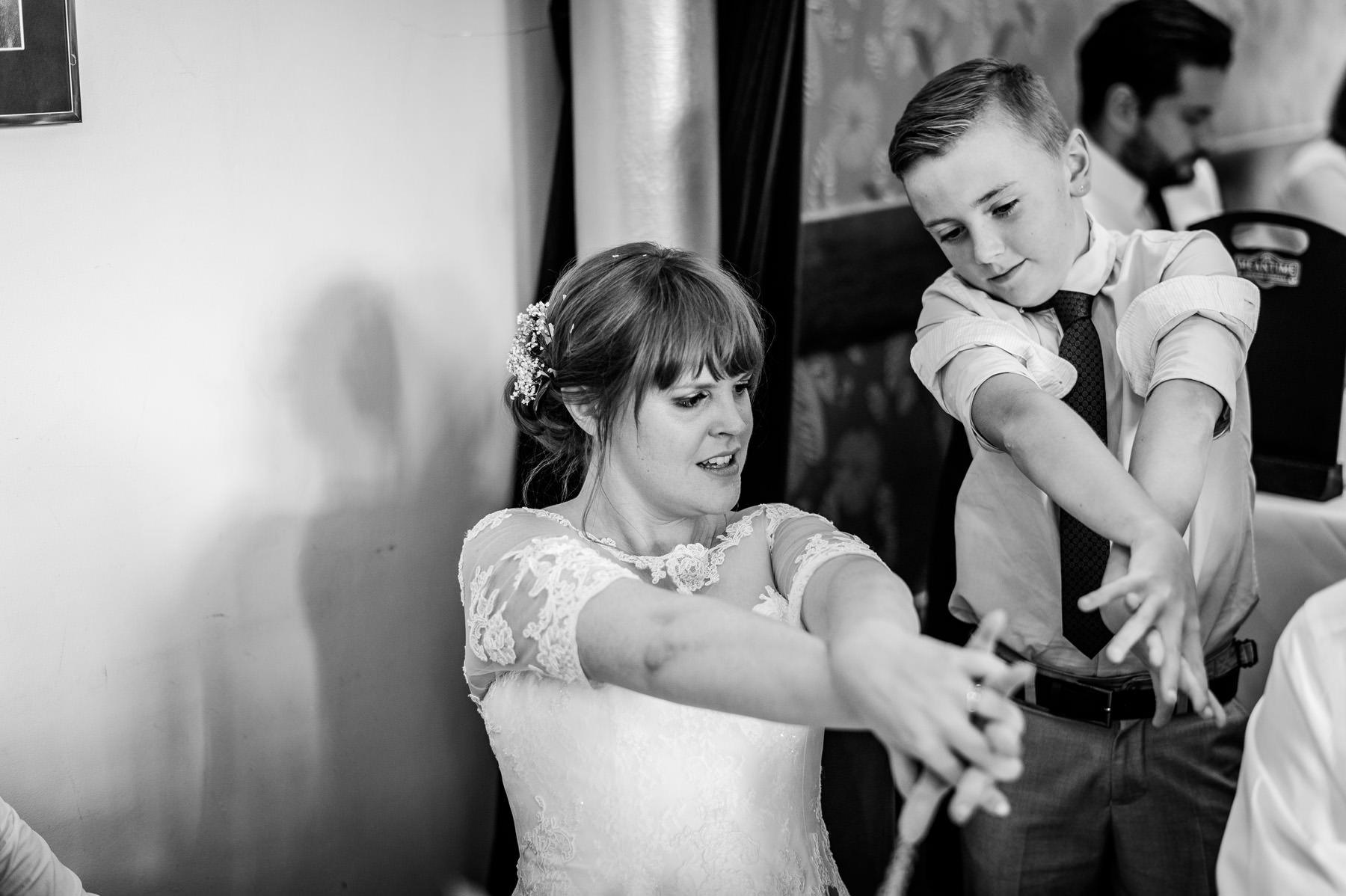 London-Wedding-0047.jpg