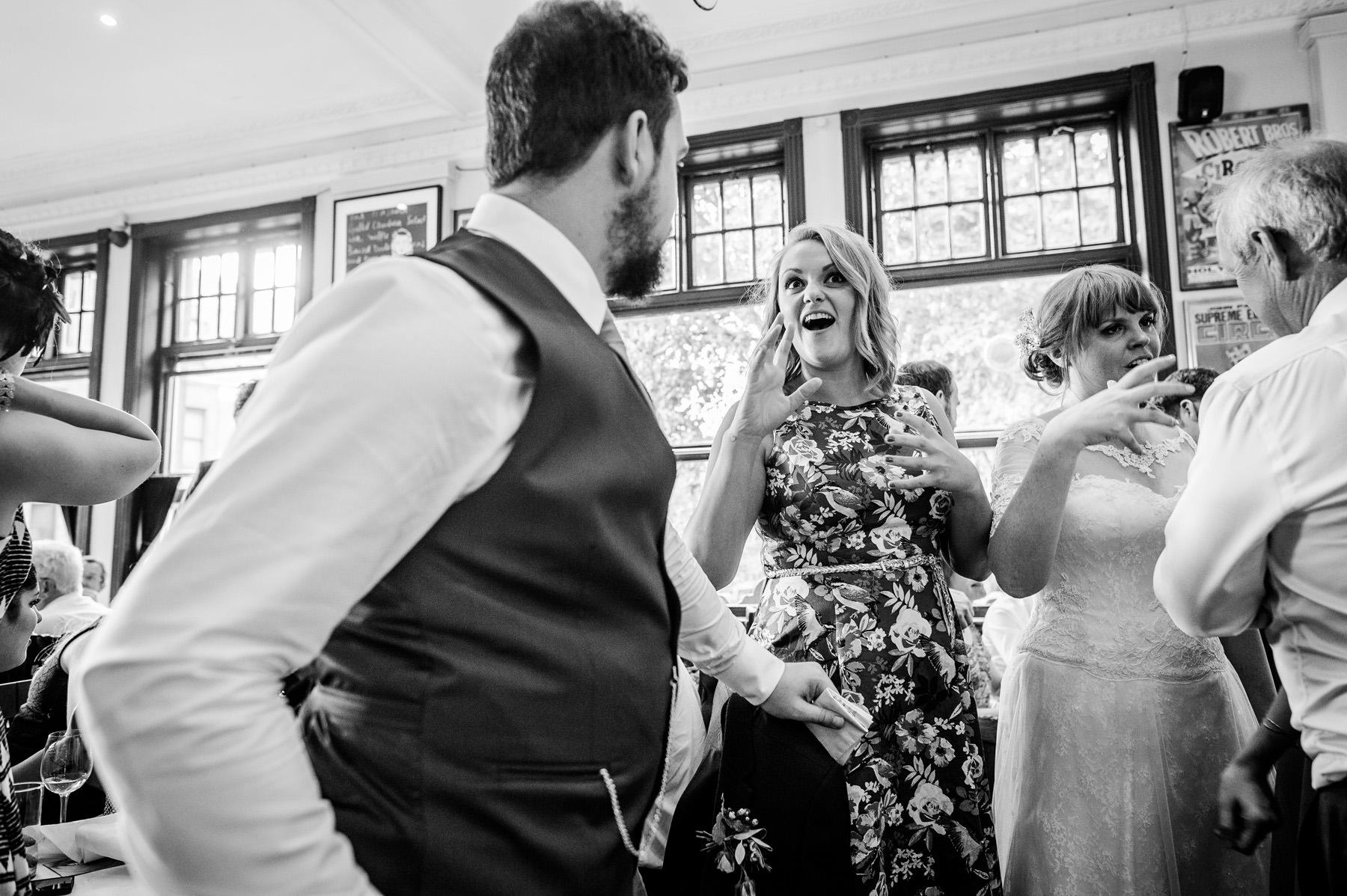 London-Wedding-0059.jpg