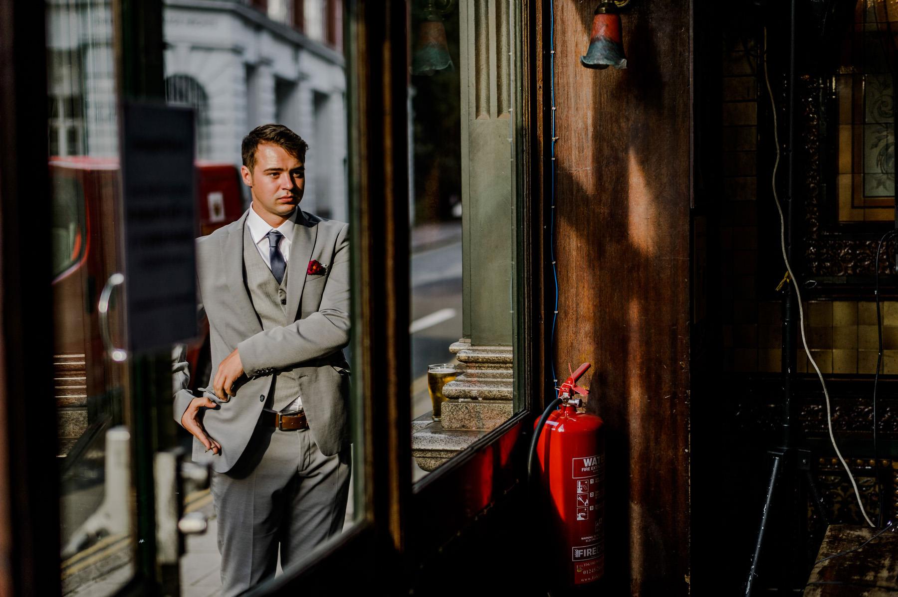 London-Wedding-0061.jpg