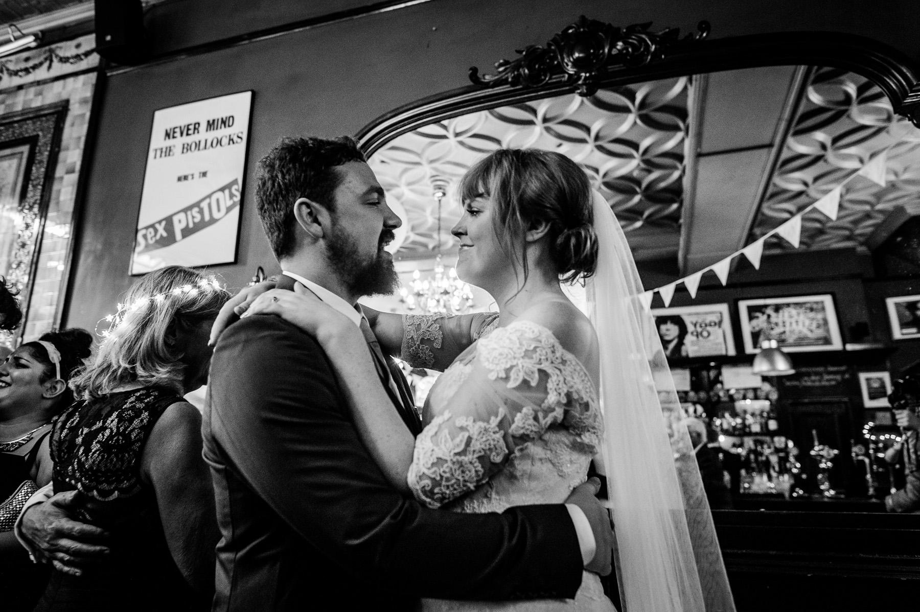 London-Wedding-0072.jpg