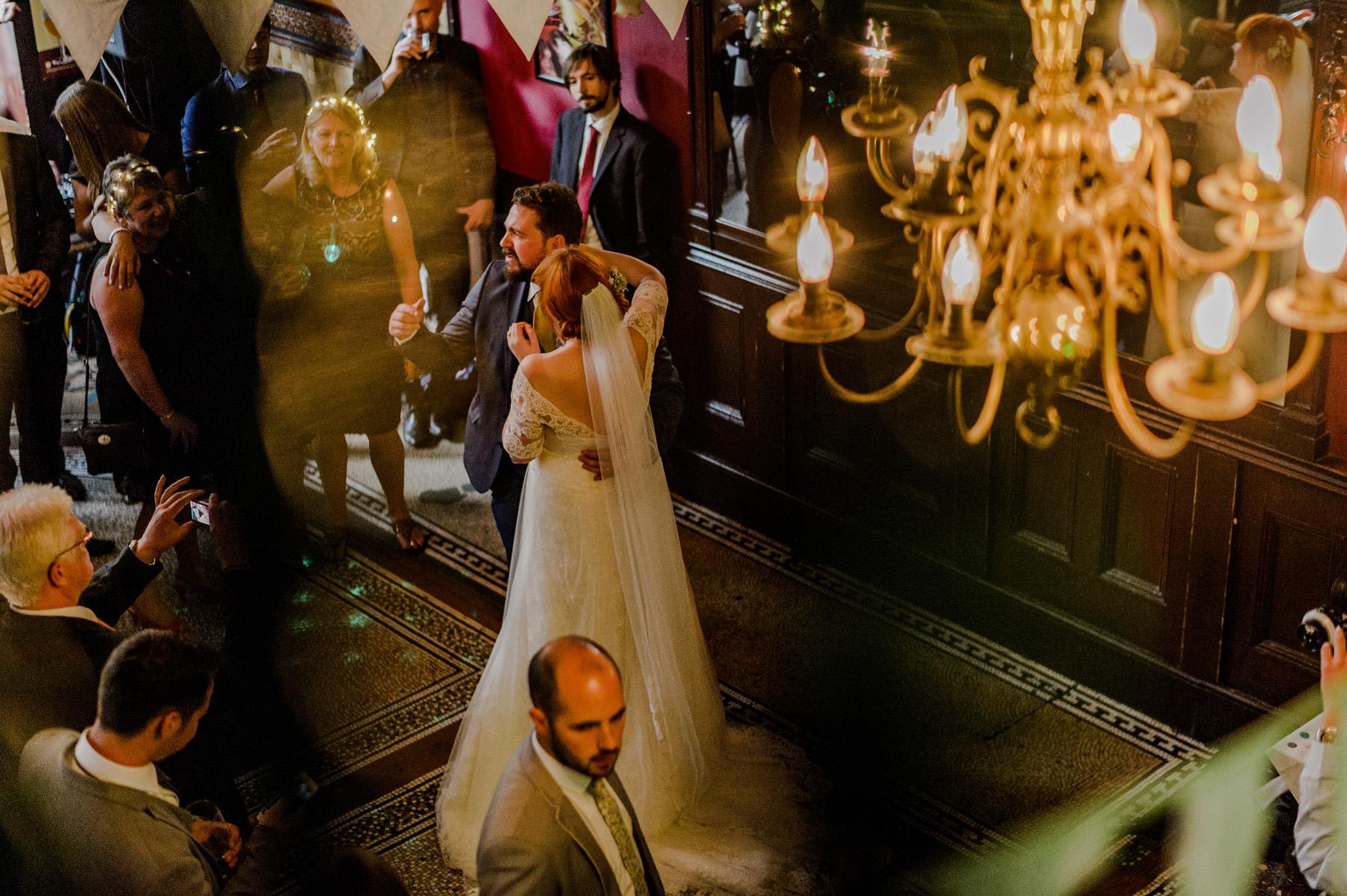 London-Wedding-0071.jpg