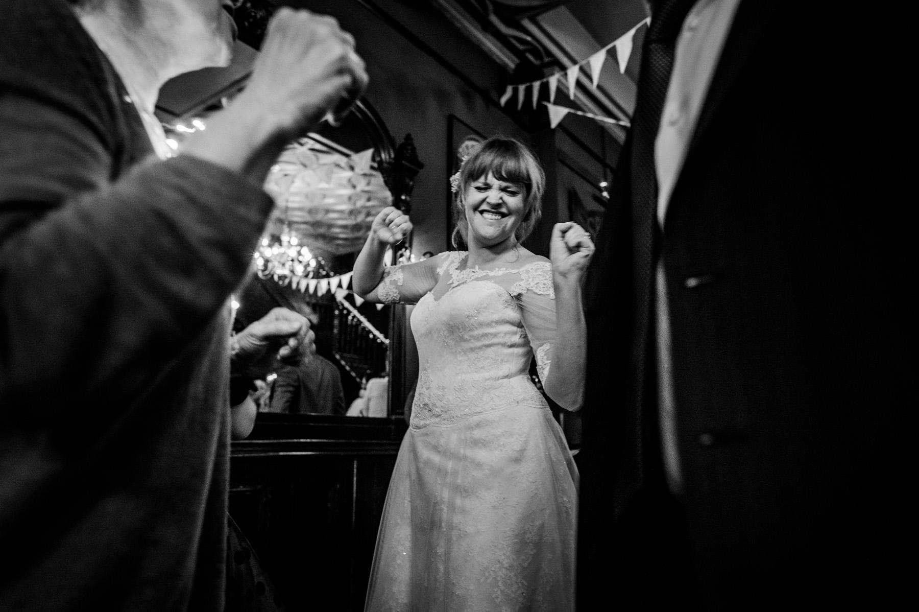London-Wedding-0073.jpg