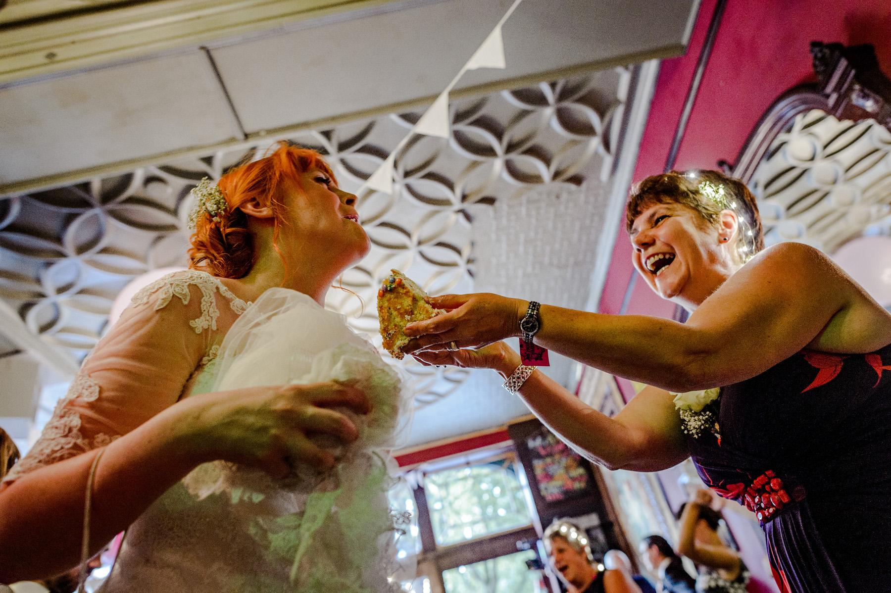 London-Wedding-0075.jpg