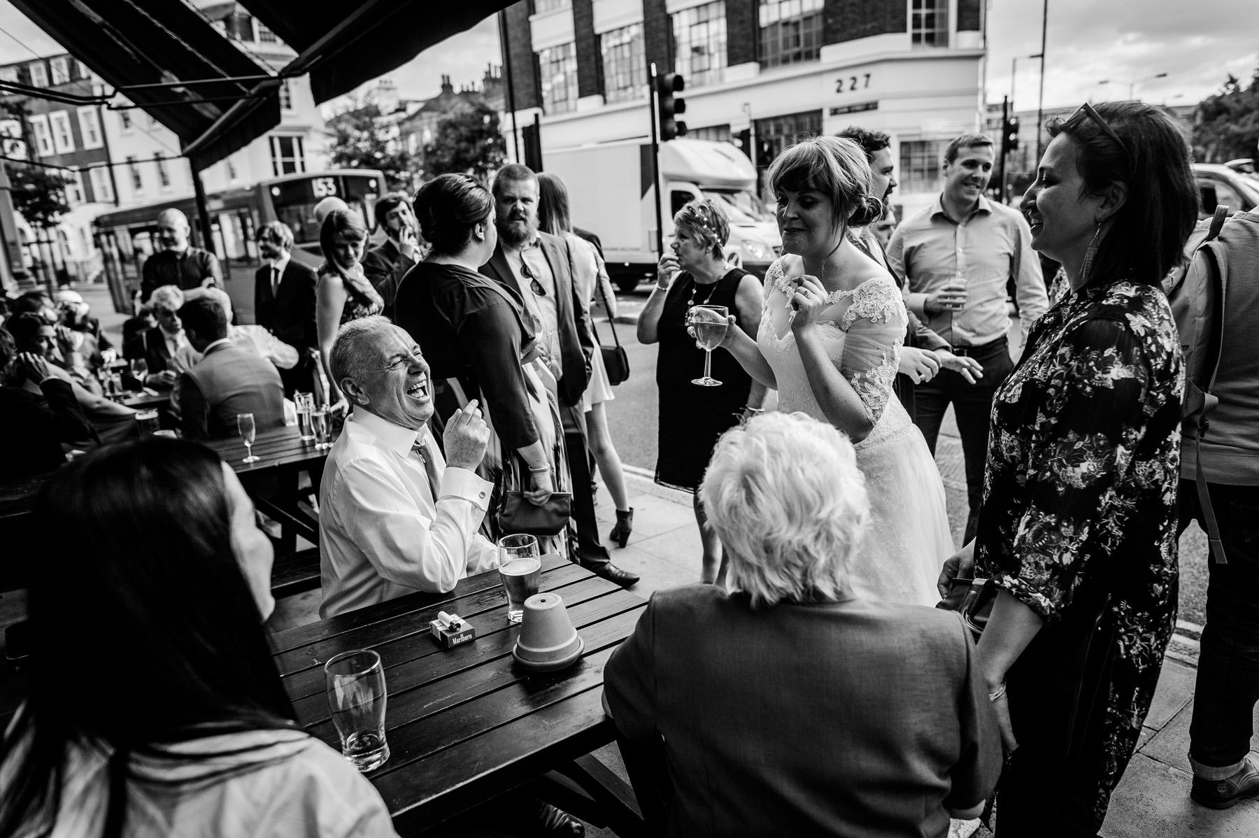 London-Wedding-0078.jpg