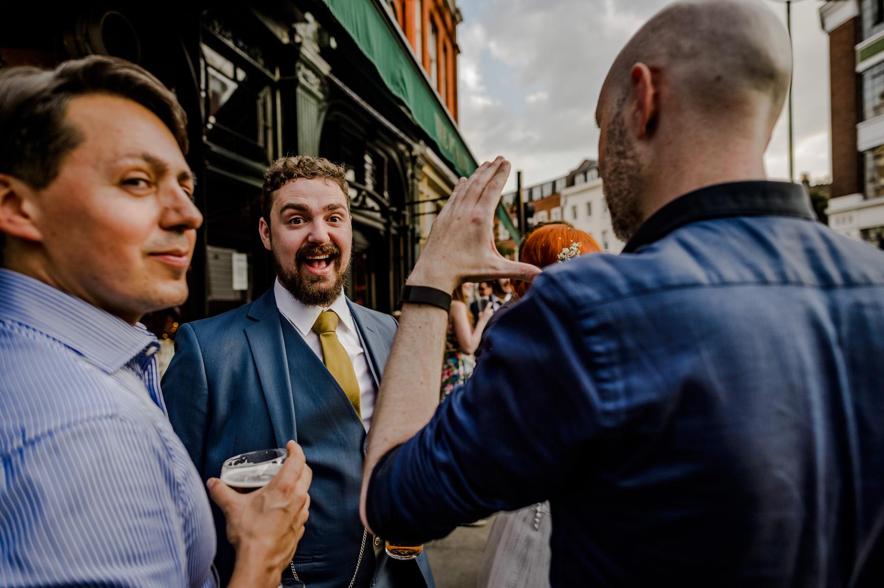 London-Wedding-0079.jpg