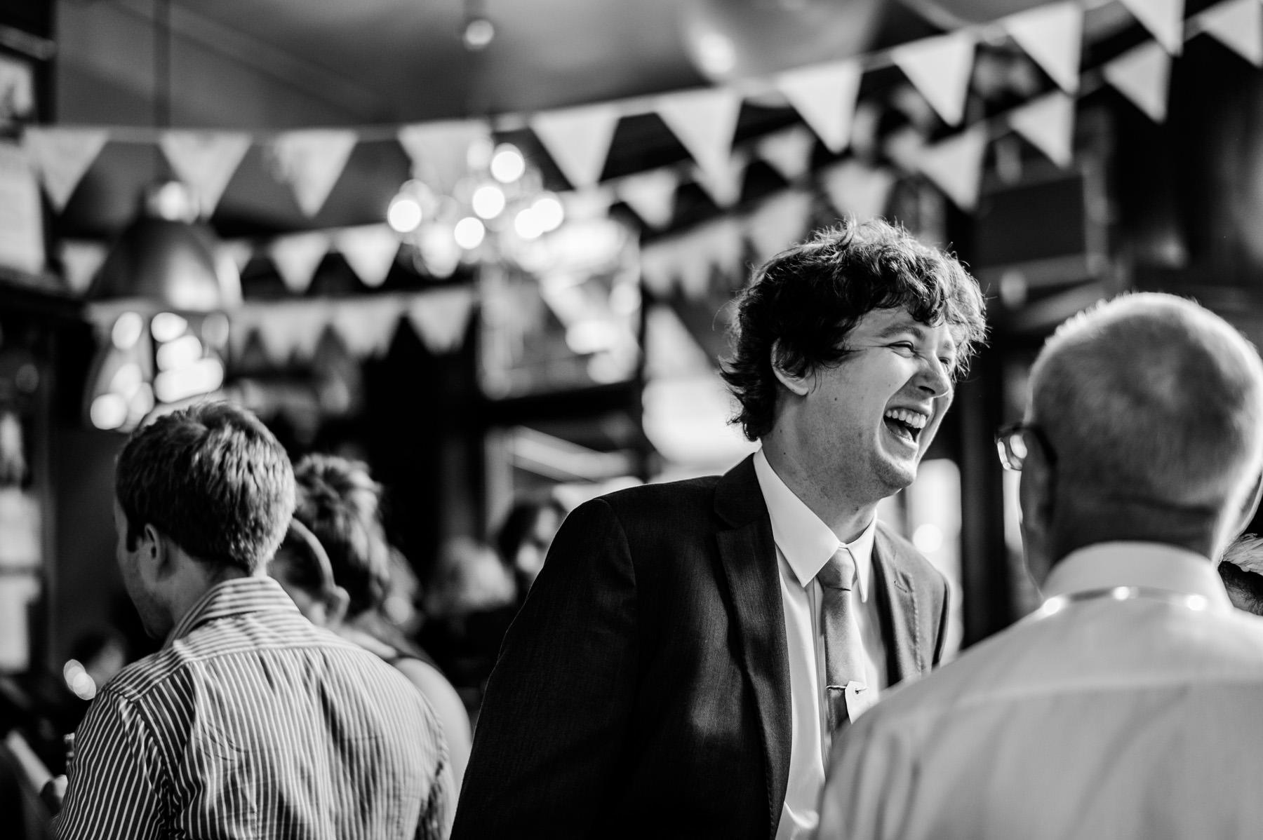 London-Wedding-0081.jpg