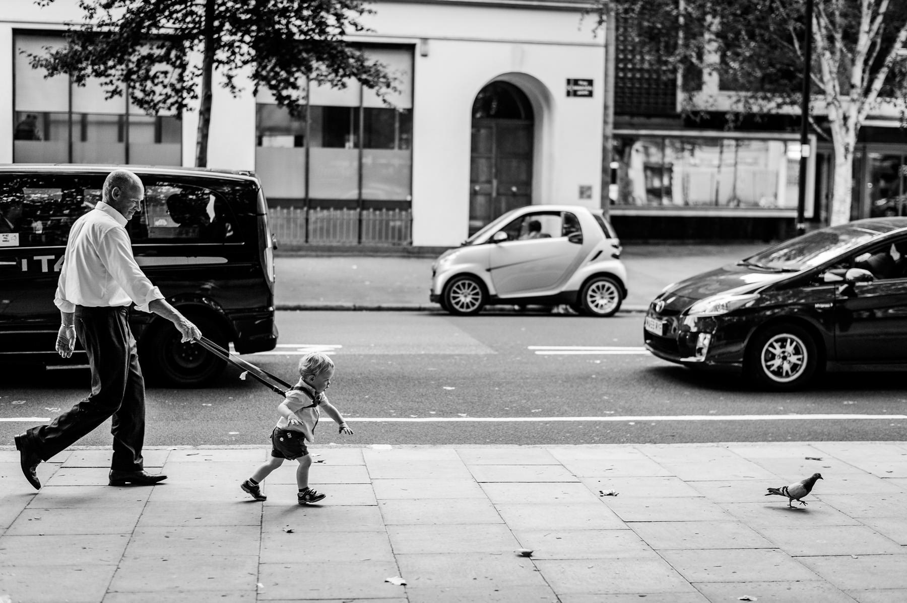 London-Wedding-0083.jpg