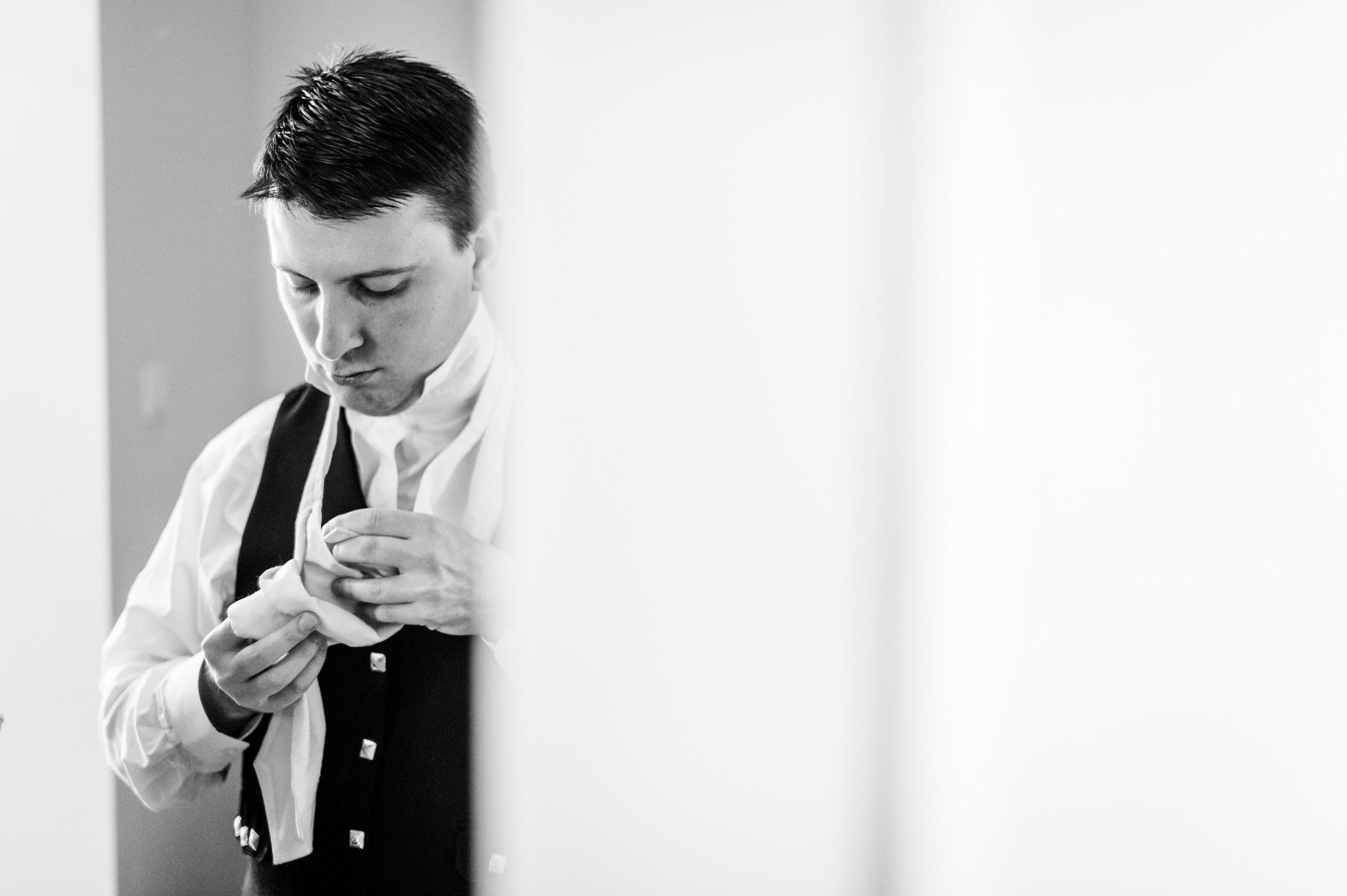 Ashmolean-Museum-Wedding-Pictures-0007.jpg