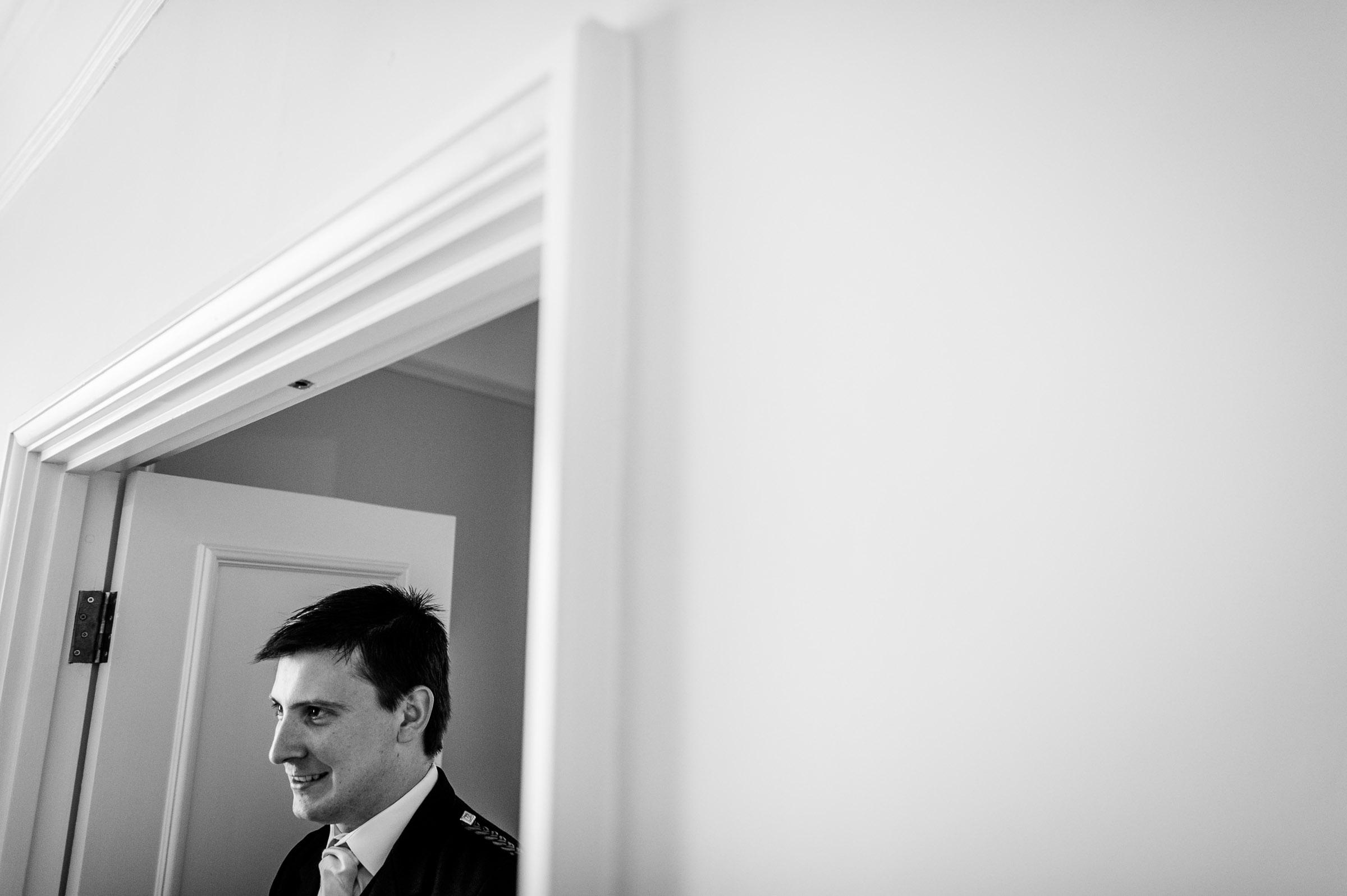 Ashmolean-Museum-Wedding-Pictures-0010.jpg