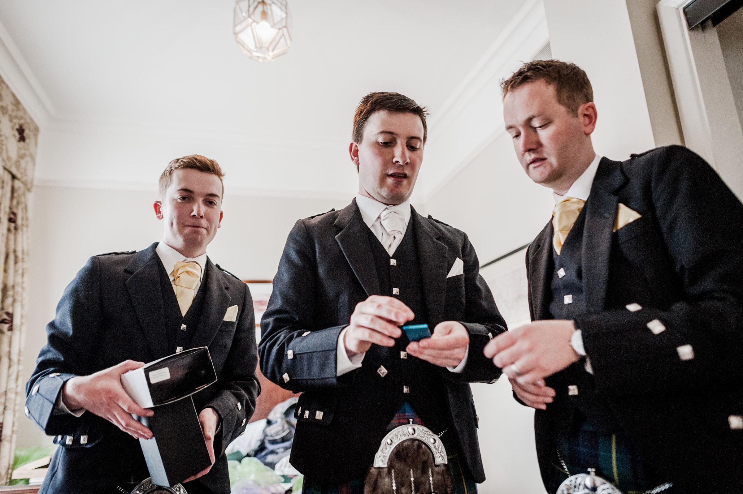 Ashmolean-Museum-Wedding-Pictures-0013.jpg