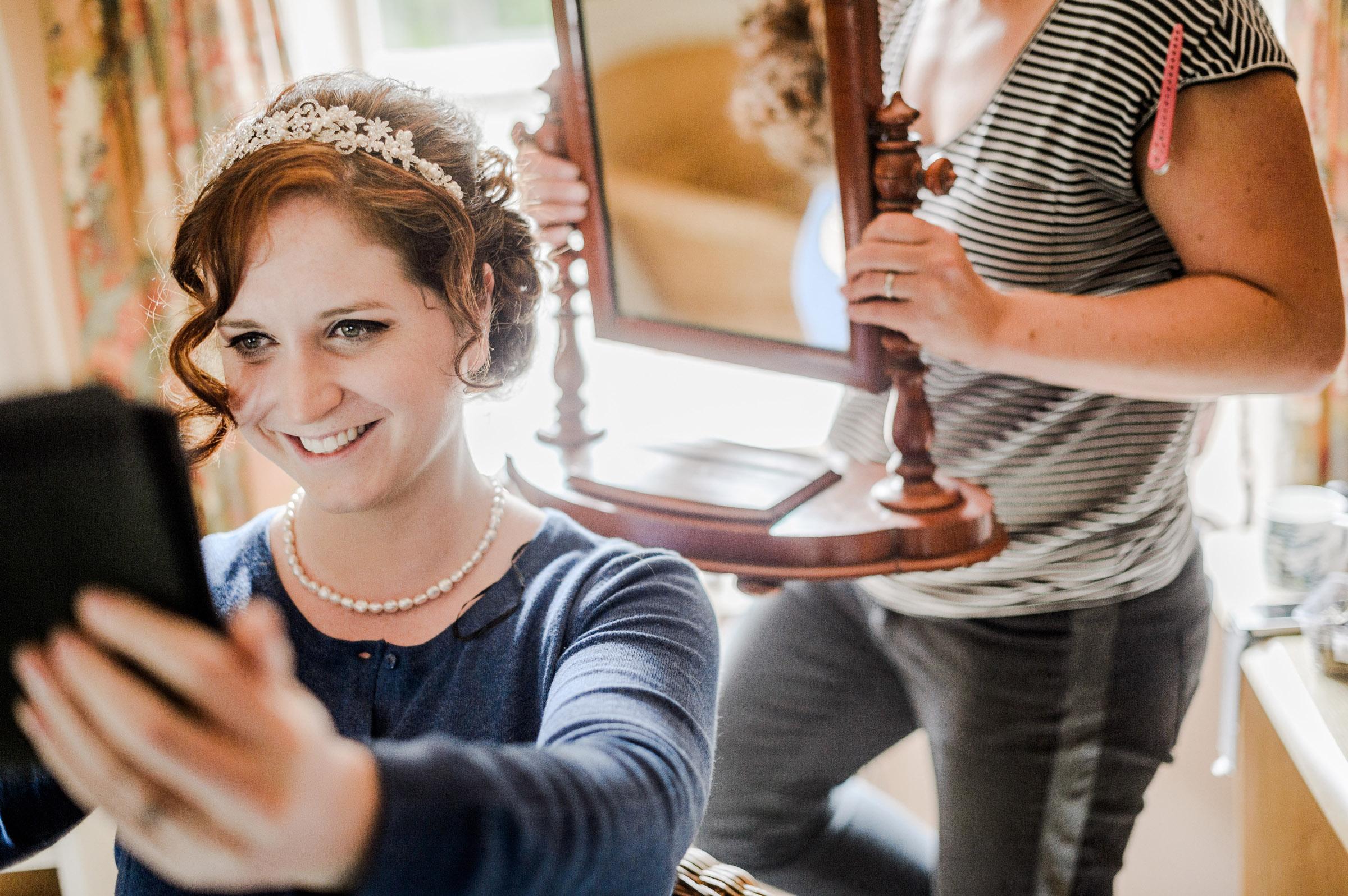 Ashmolean-Museum-Wedding-Pictures-0016.jpg