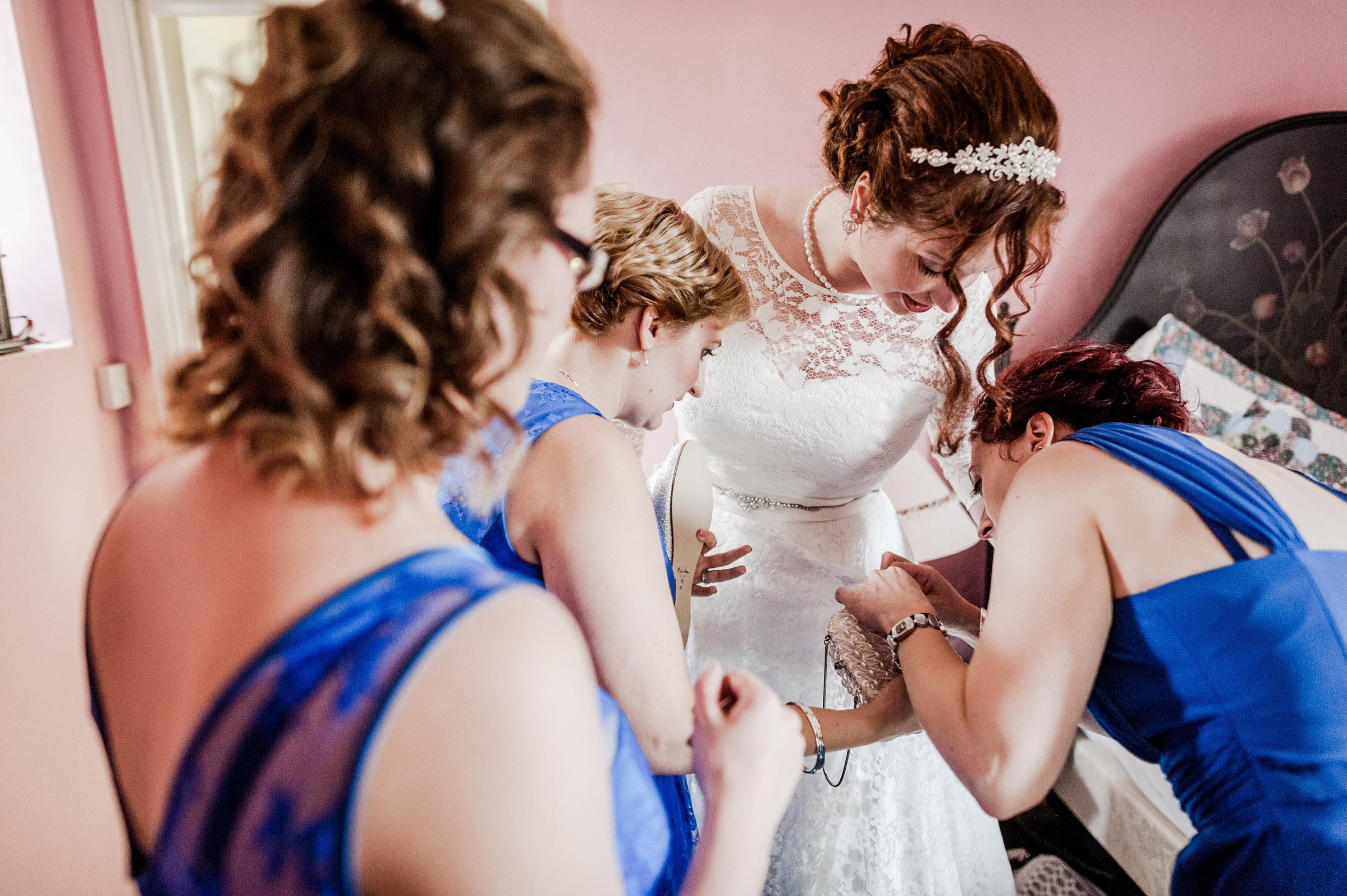 Ashmolean-Museum-Wedding-Pictures-0017.jpg