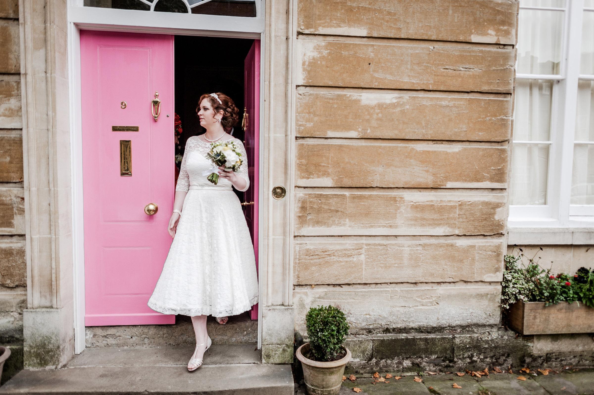 Ashmolean-Museum-Wedding-Pictures-0018.jpg