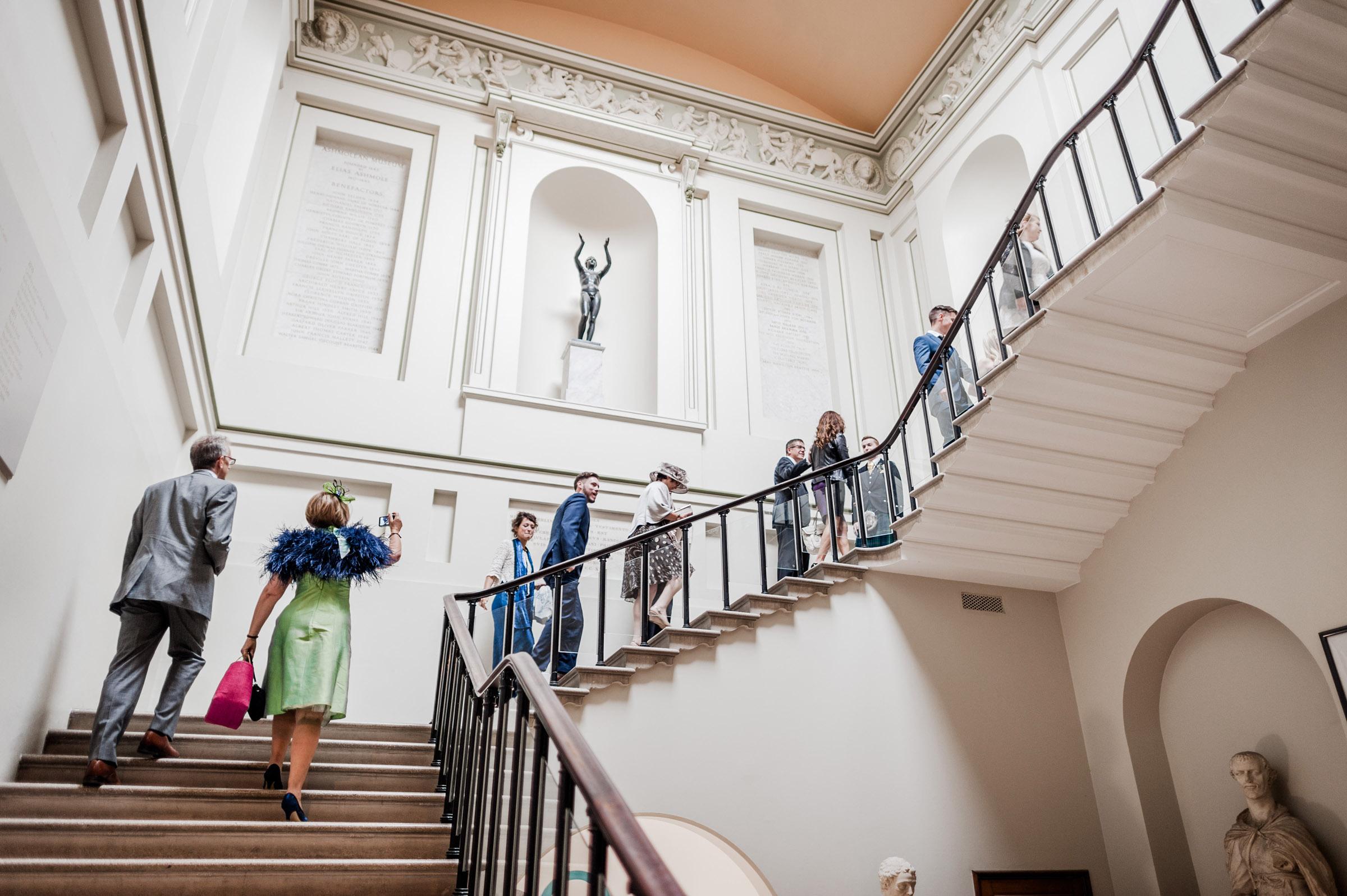 Ashmolean-Museum-Wedding-Pictures-0020.jpg