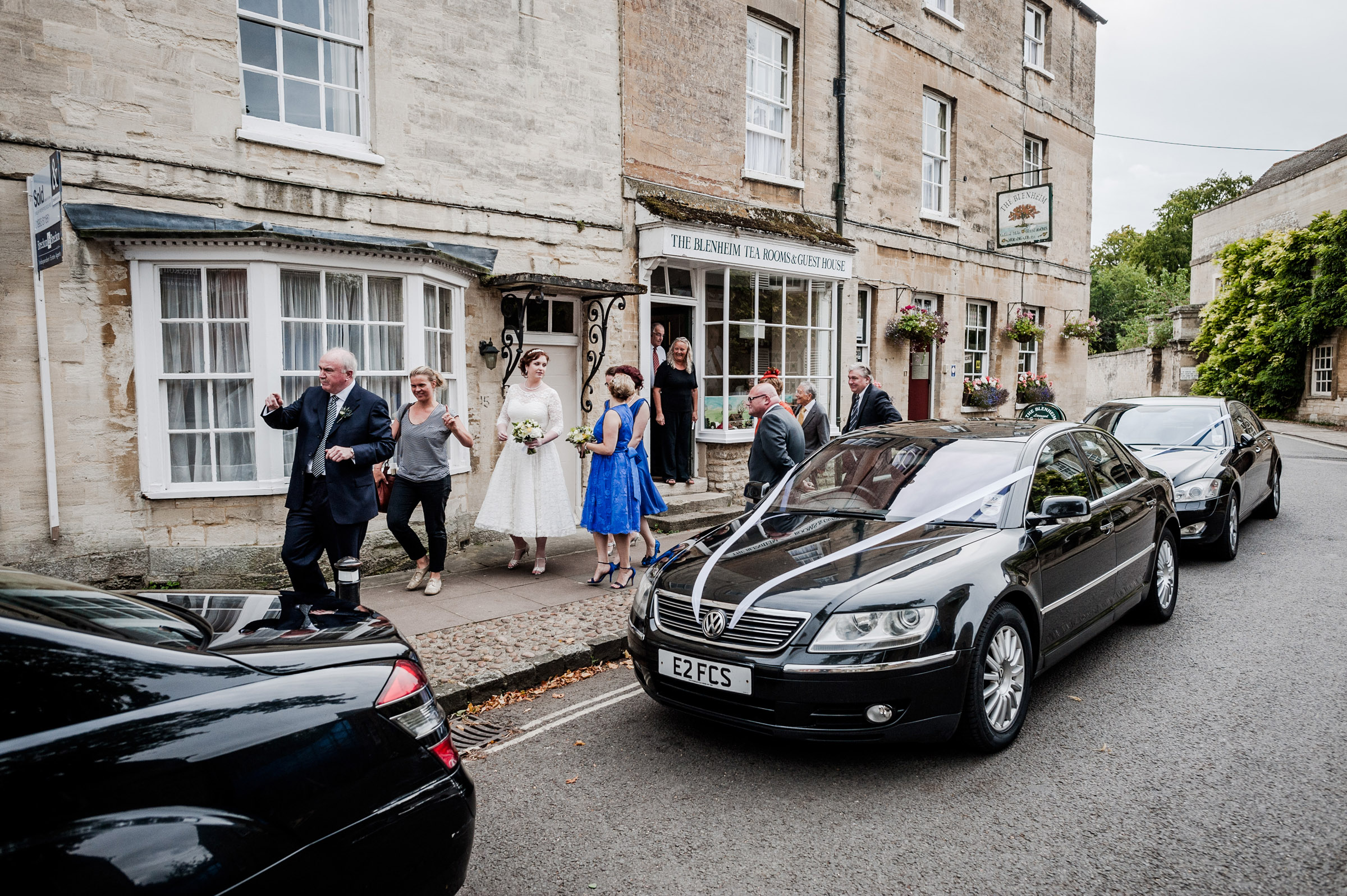 Ashmolean-Museum-Wedding-Pictures-0019.jpg