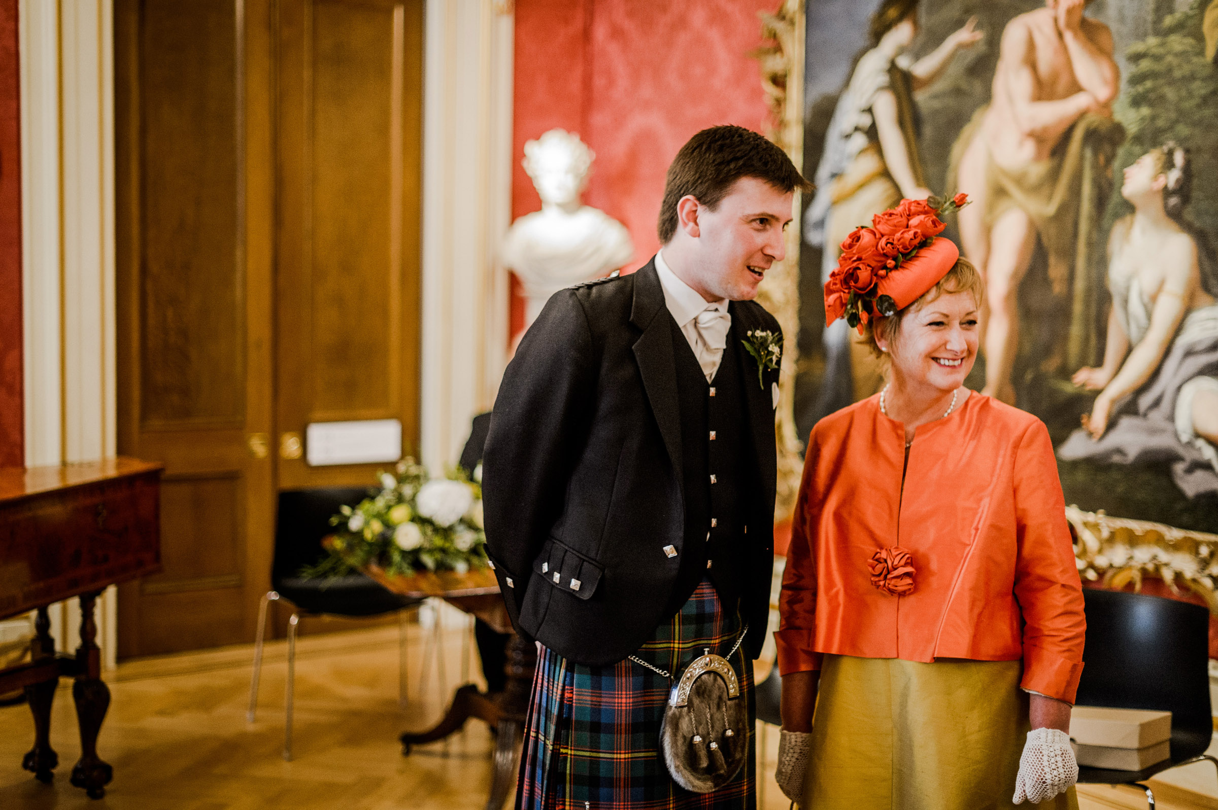 Ashmolean-Museum-Wedding-Pictures-0023.jpg