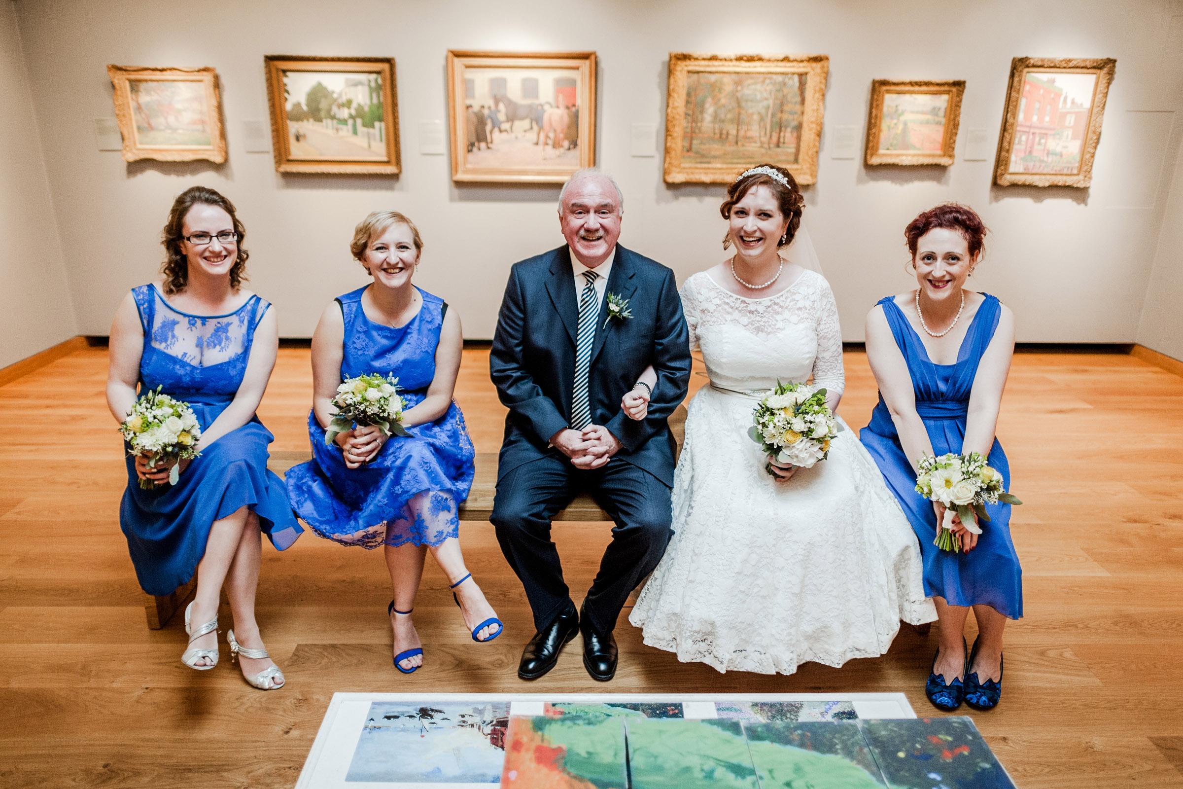 Ashmolean-Museum-Wedding-Pictures-0024.jpg