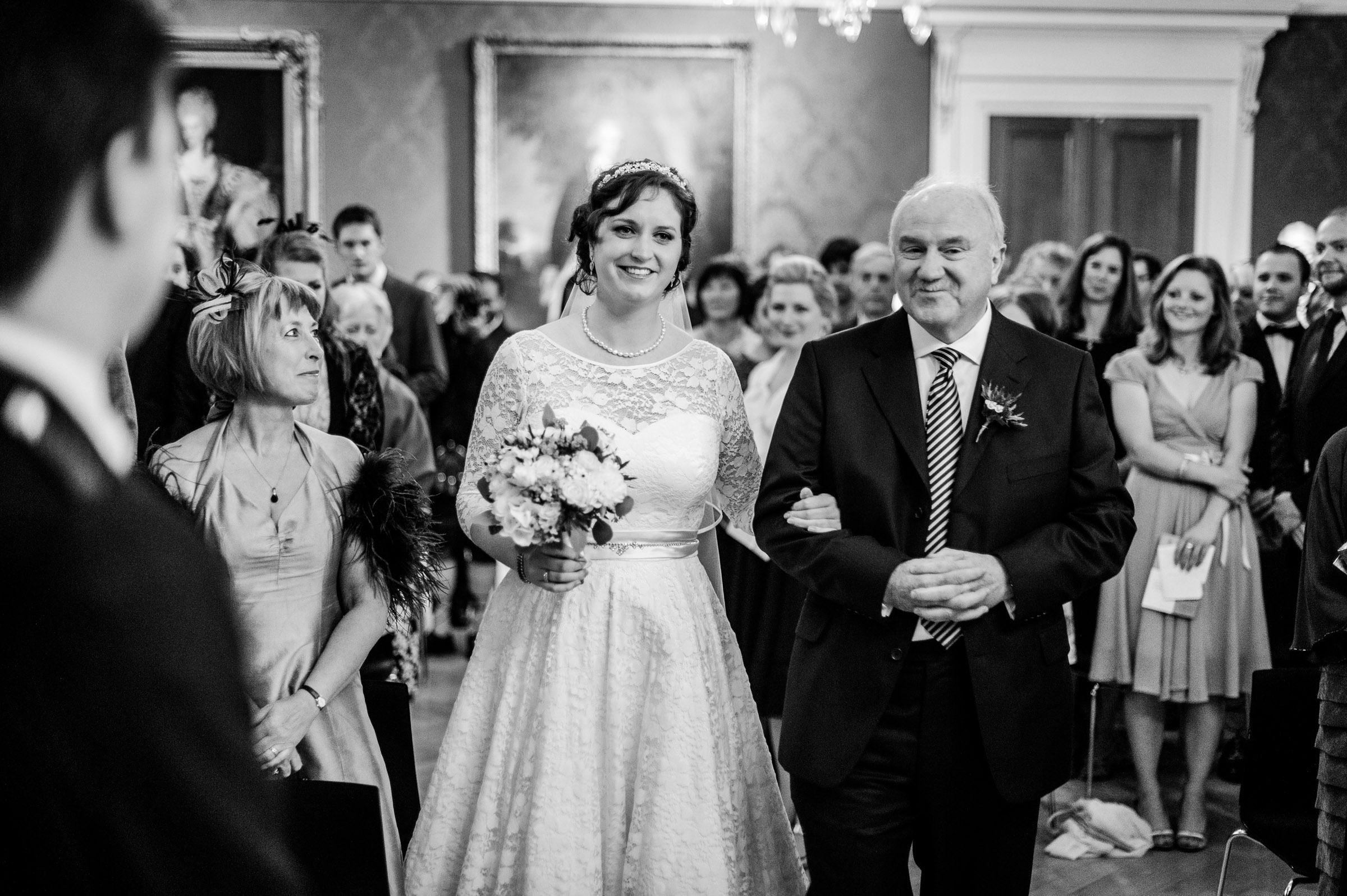 Ashmolean-Museum-Wedding-Pictures-0026.jpg