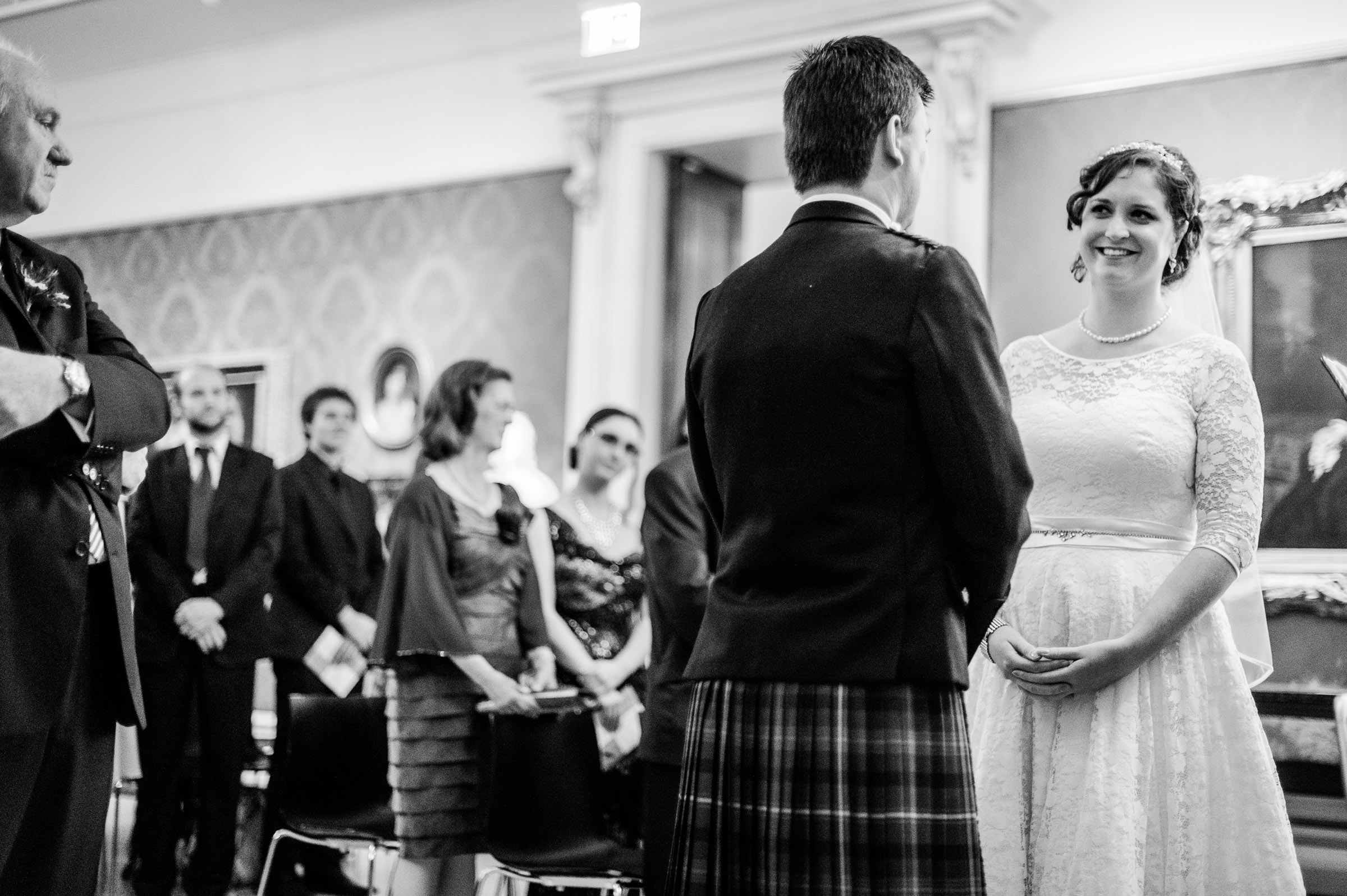 Ashmolean-Museum-Wedding-Pictures-0027.jpg