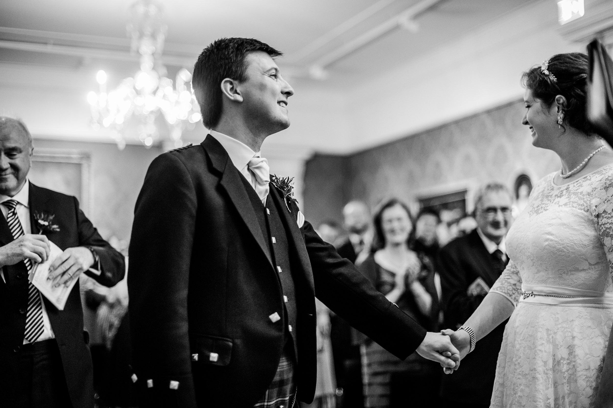Ashmolean-Museum-Wedding-Pictures-0028.jpg