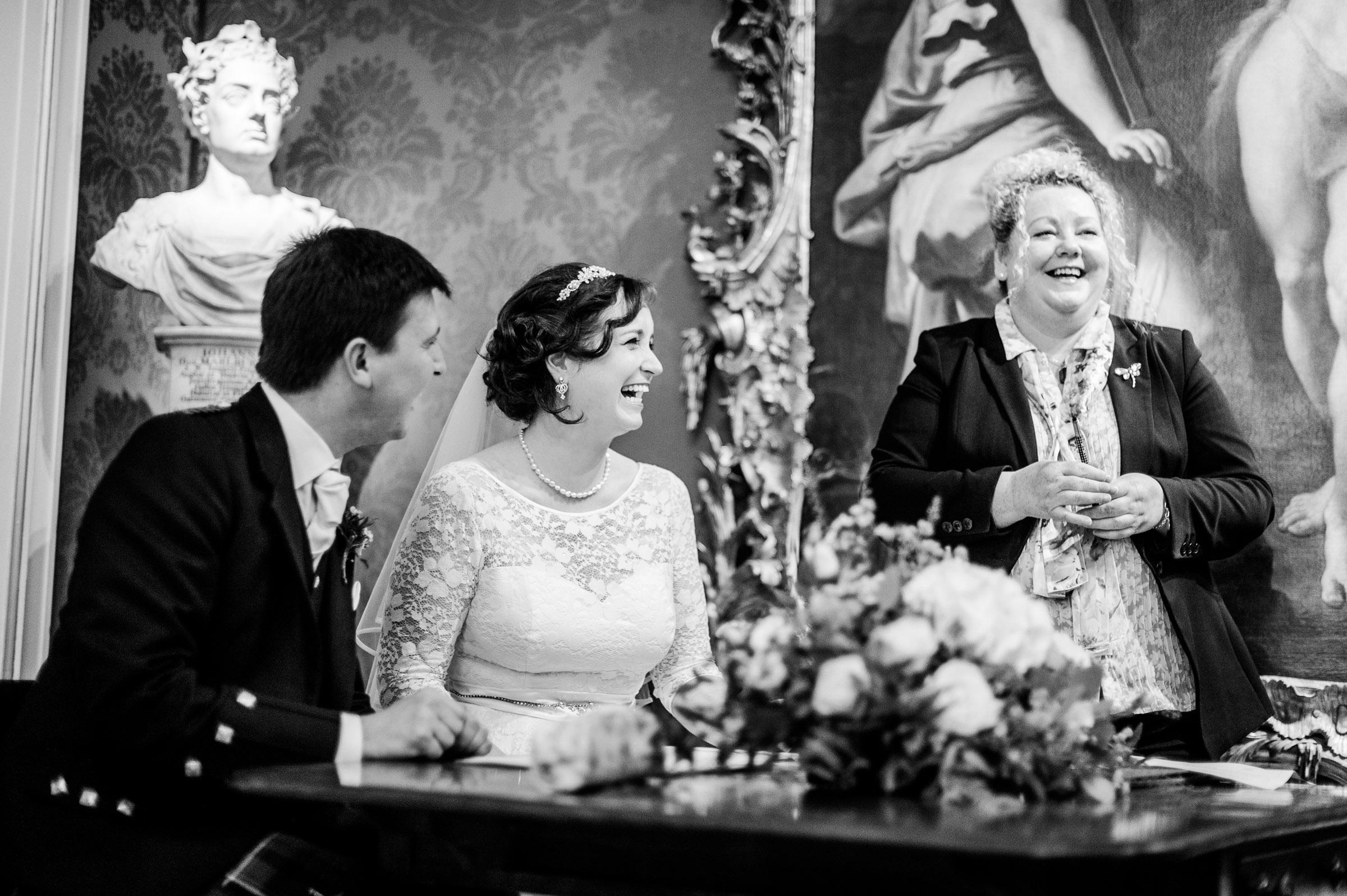 Ashmolean-Museum-Wedding-Pictures-0029.jpg
