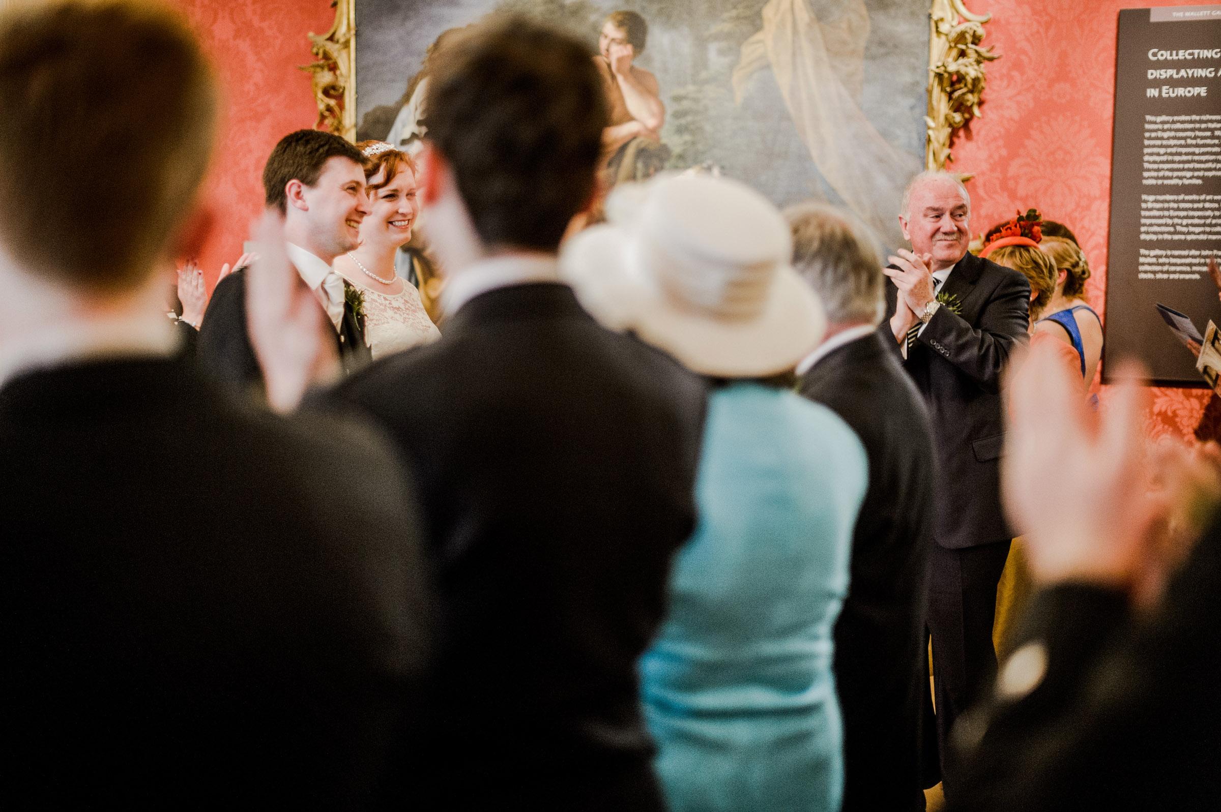 Ashmolean-Museum-Wedding-Pictures-0030.jpg