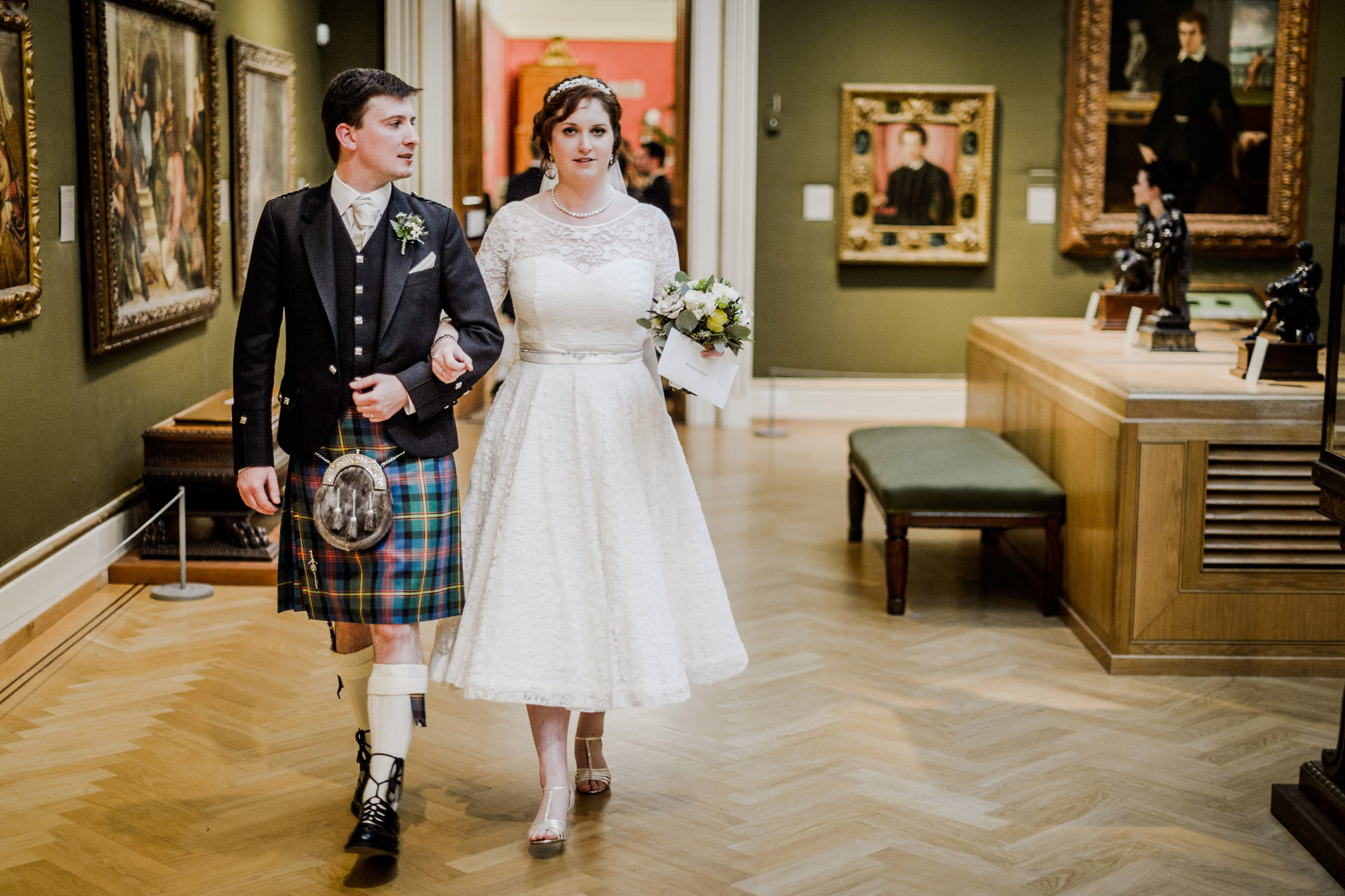 Ashmolean-Museum-Wedding-Pictures-0031.jpg