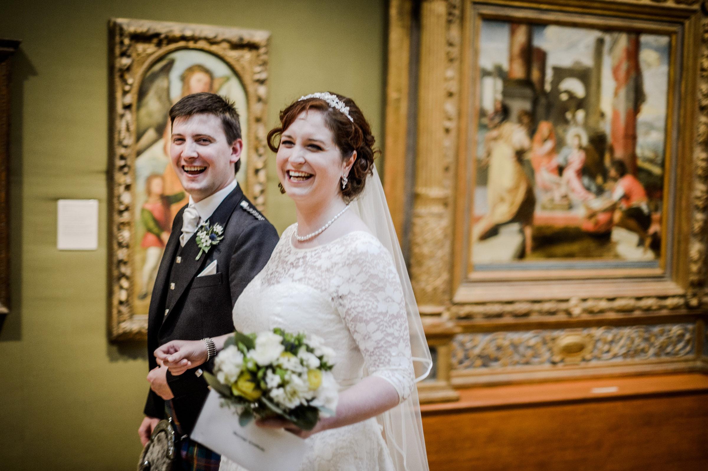 Ashmolean-Museum-Wedding-Pictures-0032.jpg