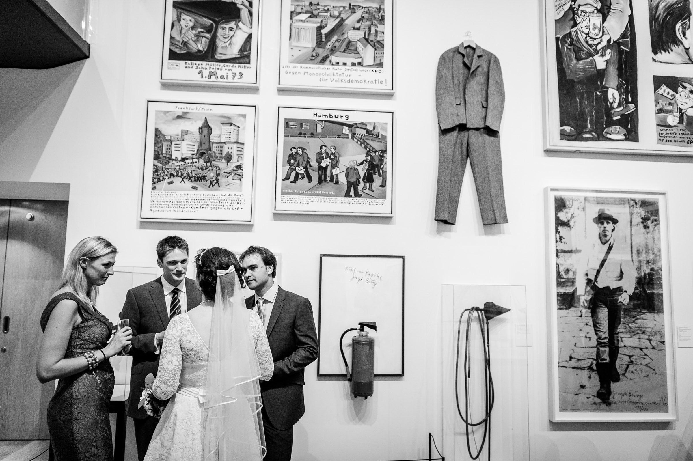 Ashmolean-Museum-Wedding-Pictures-0036.jpg