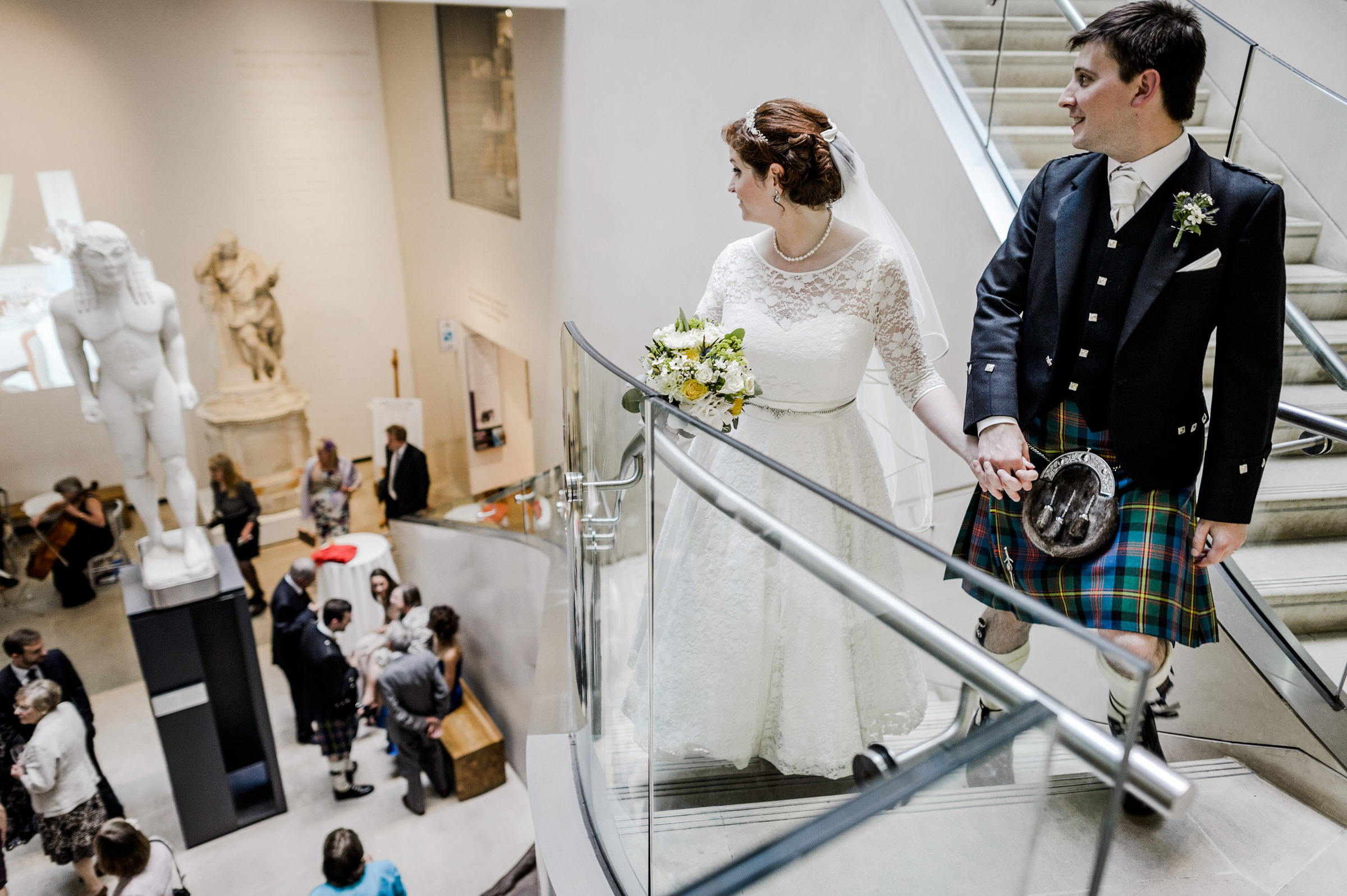 Ashmolean-Museum-Wedding-Pictures-0038.jpg