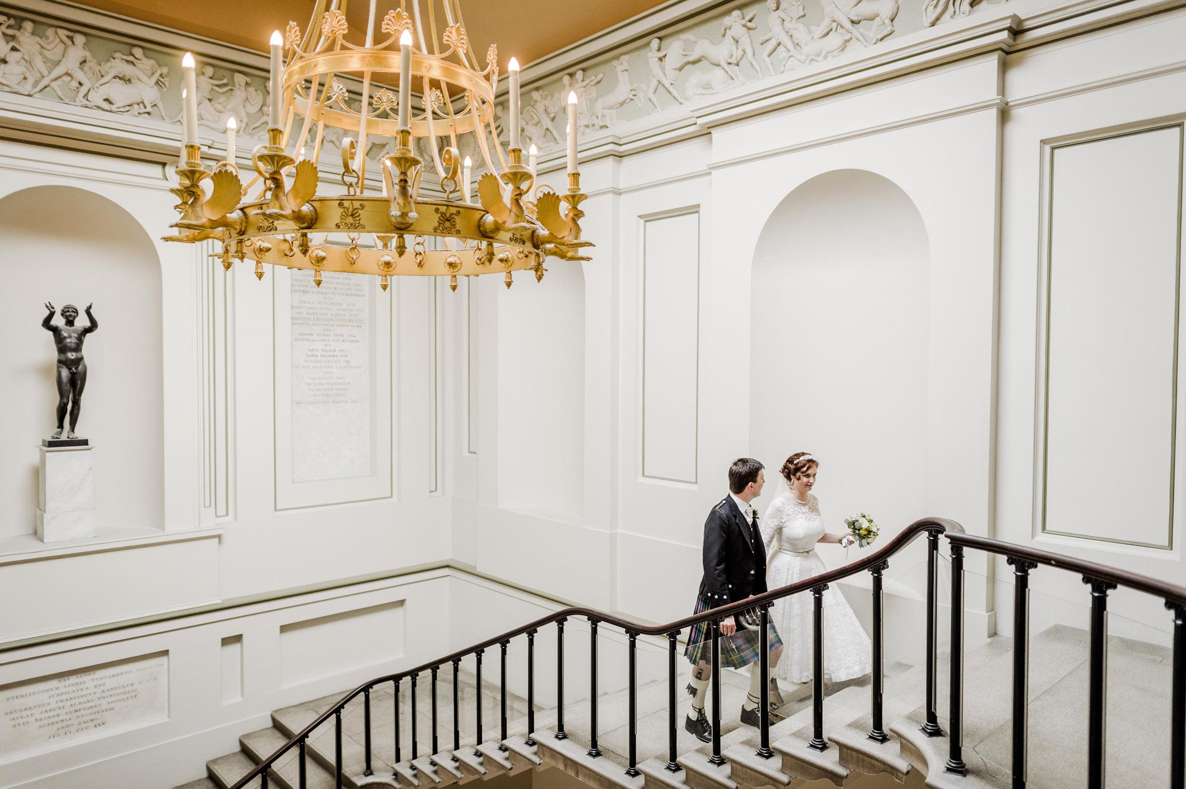 Ashmolean-Museum-Wedding-Pictures-0039.jpg
