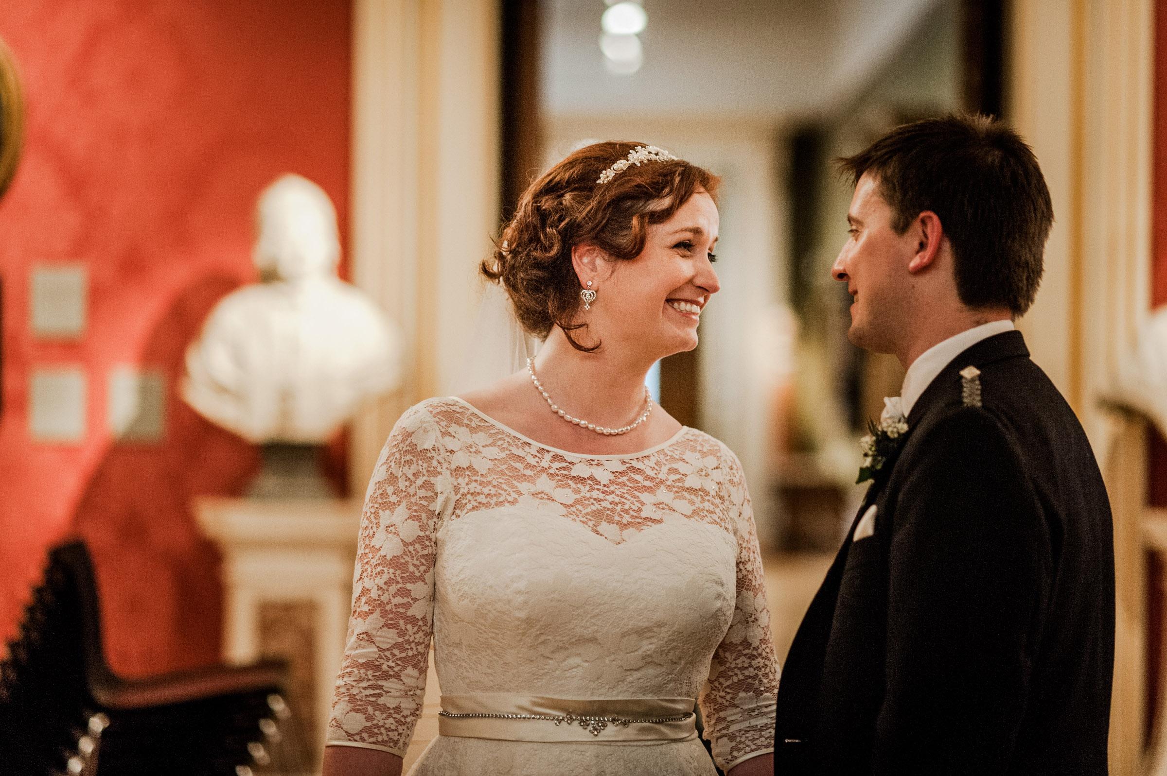 Ashmolean-Museum-Wedding-Pictures-0040.jpg