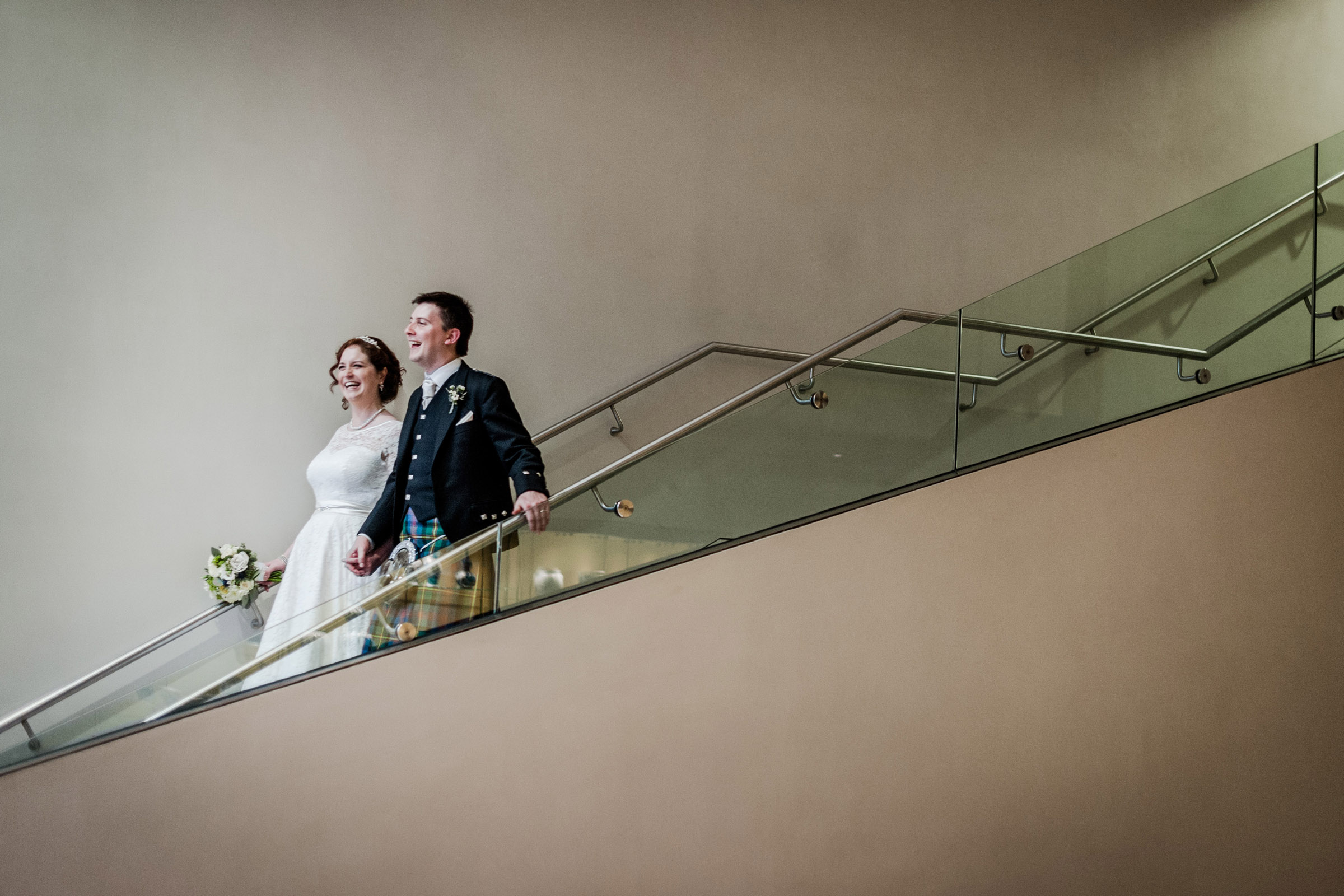 Ashmolean-Museum-Wedding-Pictures-0041.jpg
