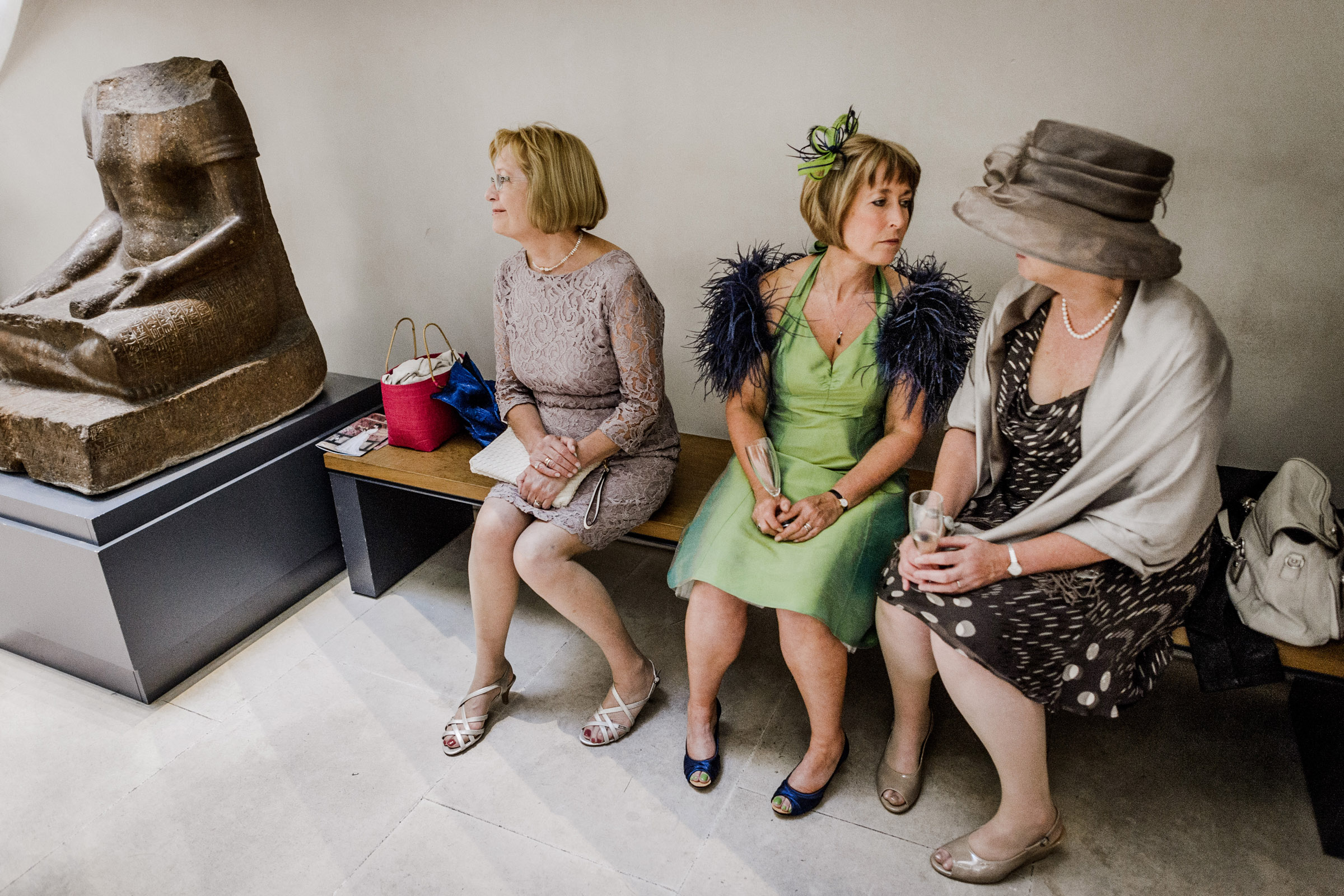 Ashmolean-Museum-Wedding-Pictures-0042.jpg