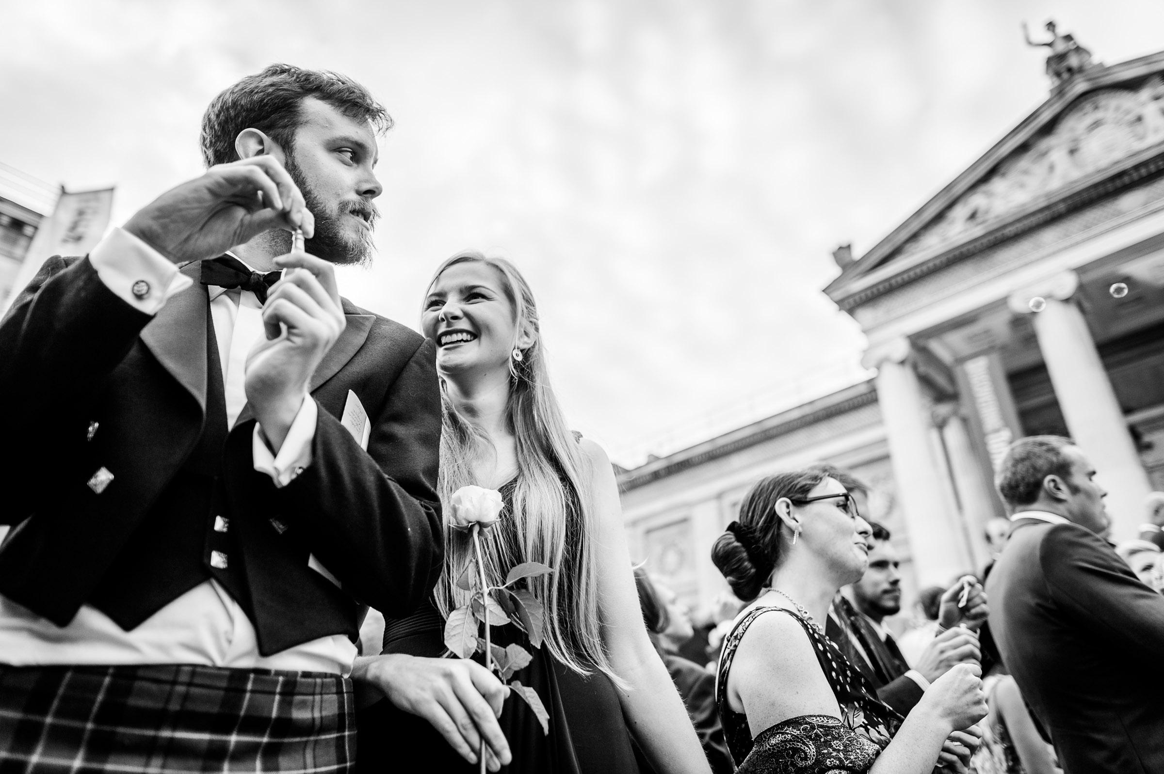 Ashmolean-Museum-Wedding-Pictures-0044.jpg