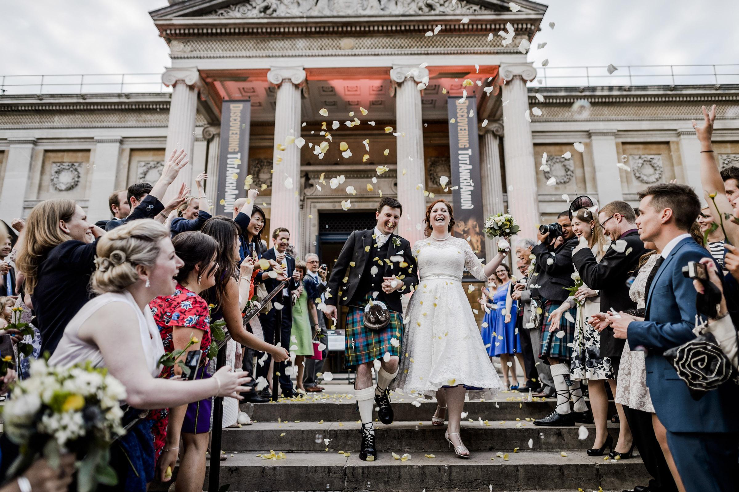 Ashmolean-Museum-Wedding-Pictures-0045.jpg